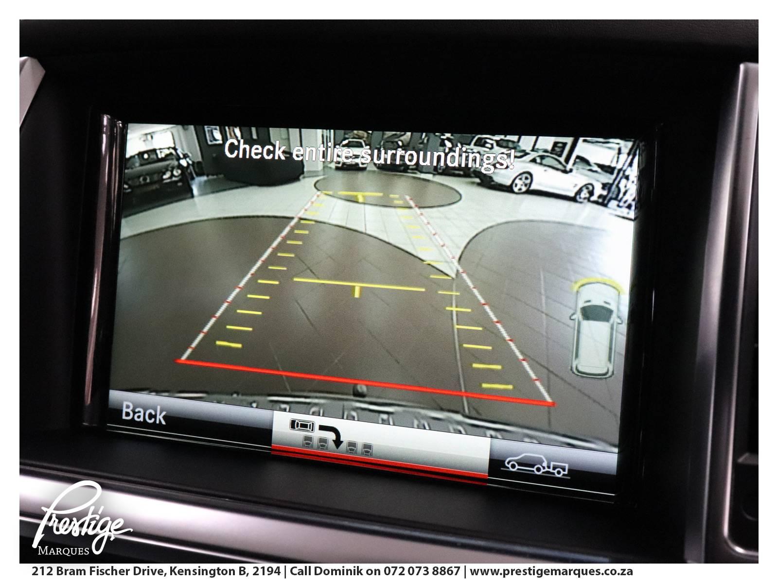 2015-Mercedes-Benz-ML63-AMG-Prestige-Marques-Randburg-Sandton-16