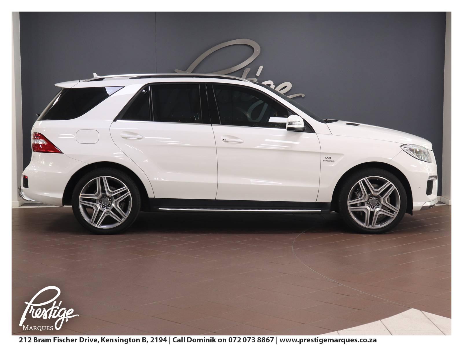 2015-Mercedes-Benz-ML63-AMG-Prestige-Marques-Randburg-Sandton-2
