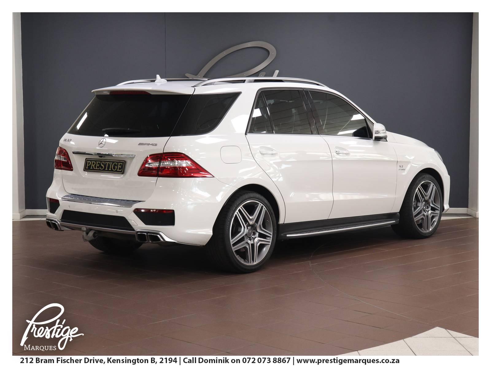 2015-Mercedes-Benz-ML63-AMG-Prestige-Marques-Randburg-Sandton-3