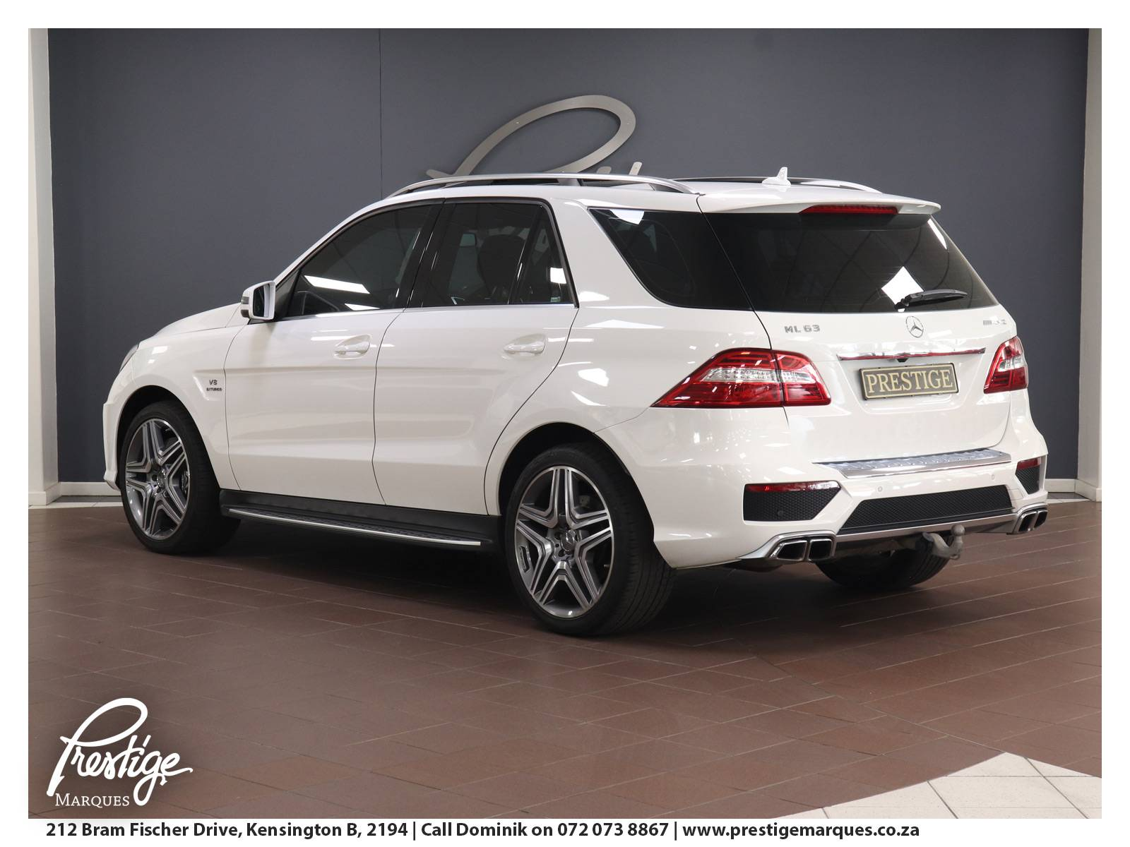 2015-Mercedes-Benz-ML63-AMG-Prestige-Marques-Randburg-Sandton-4