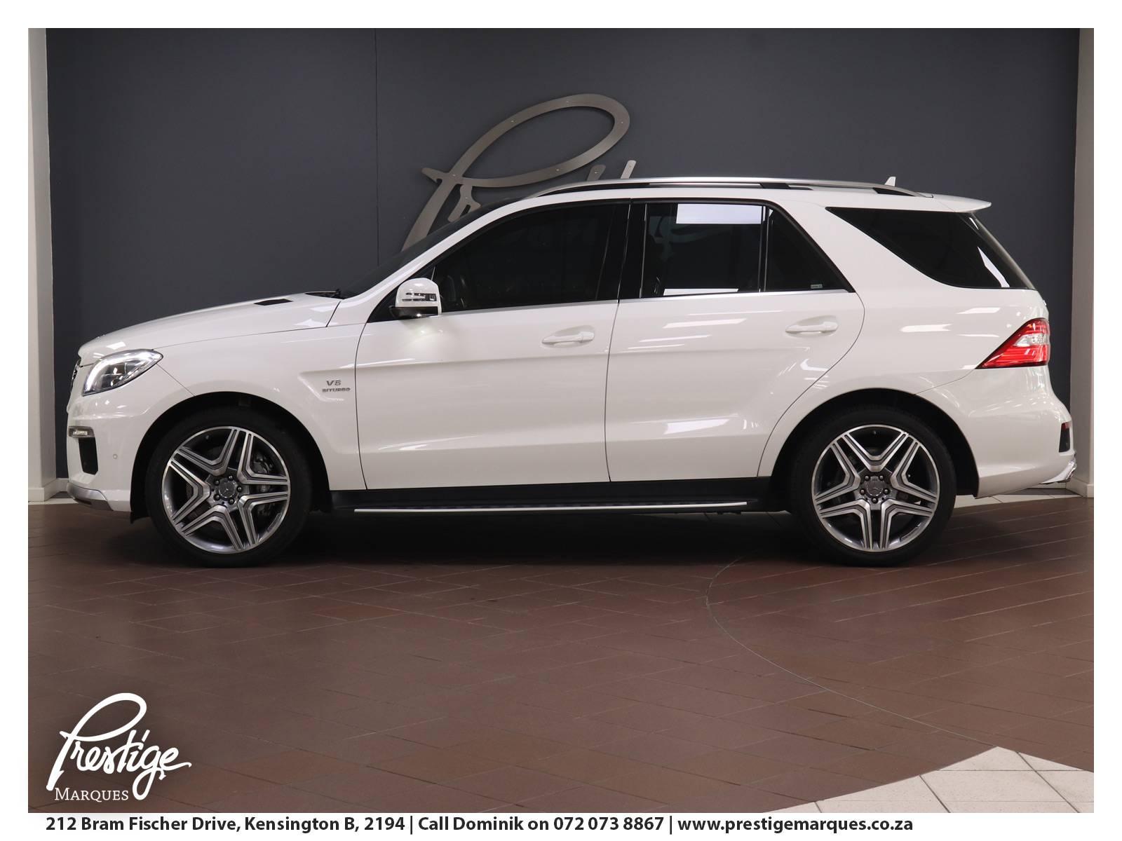 2015-Mercedes-Benz-ML63-AMG-Prestige-Marques-Randburg-Sandton-5