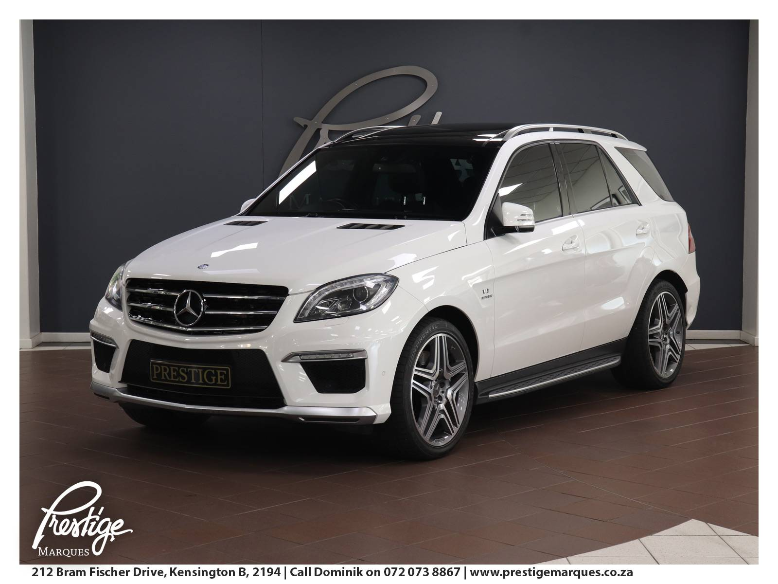 2015-Mercedes-Benz-ML63-AMG-Prestige-Marques-Randburg-Sandton-6