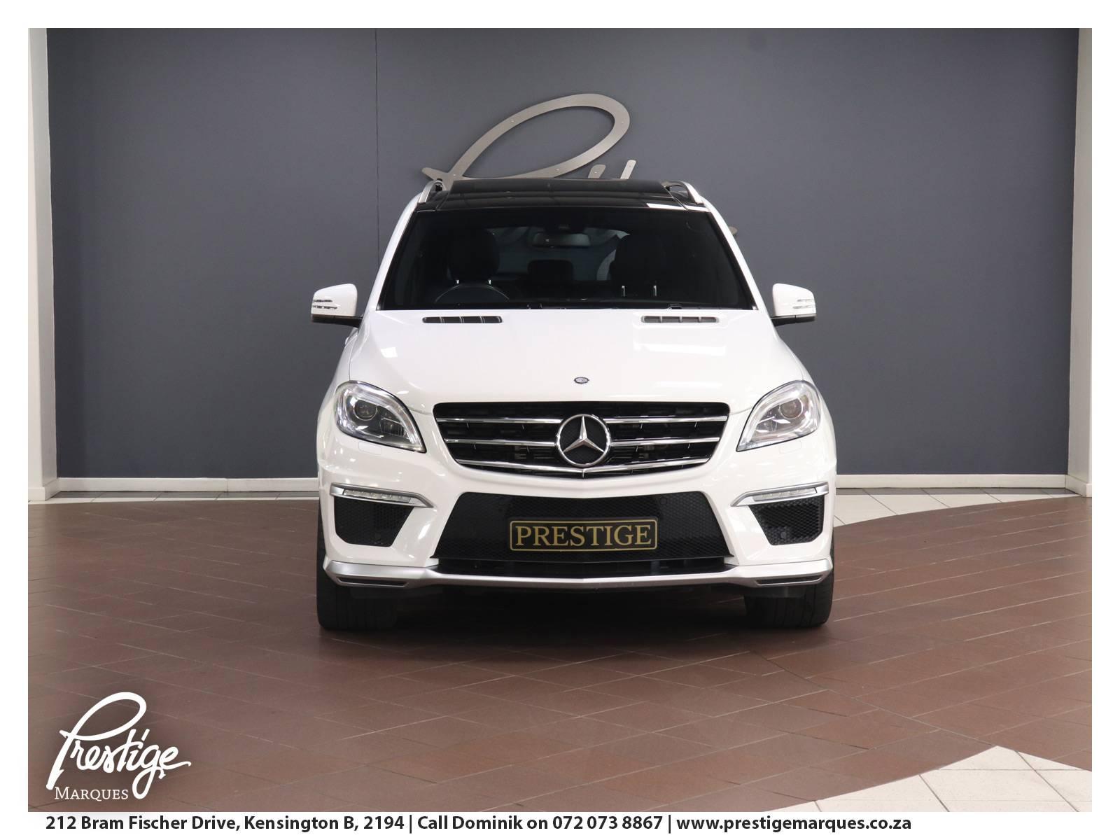 2015-Mercedes-Benz-ML63-AMG-Prestige-Marques-Randburg-Sandton-7