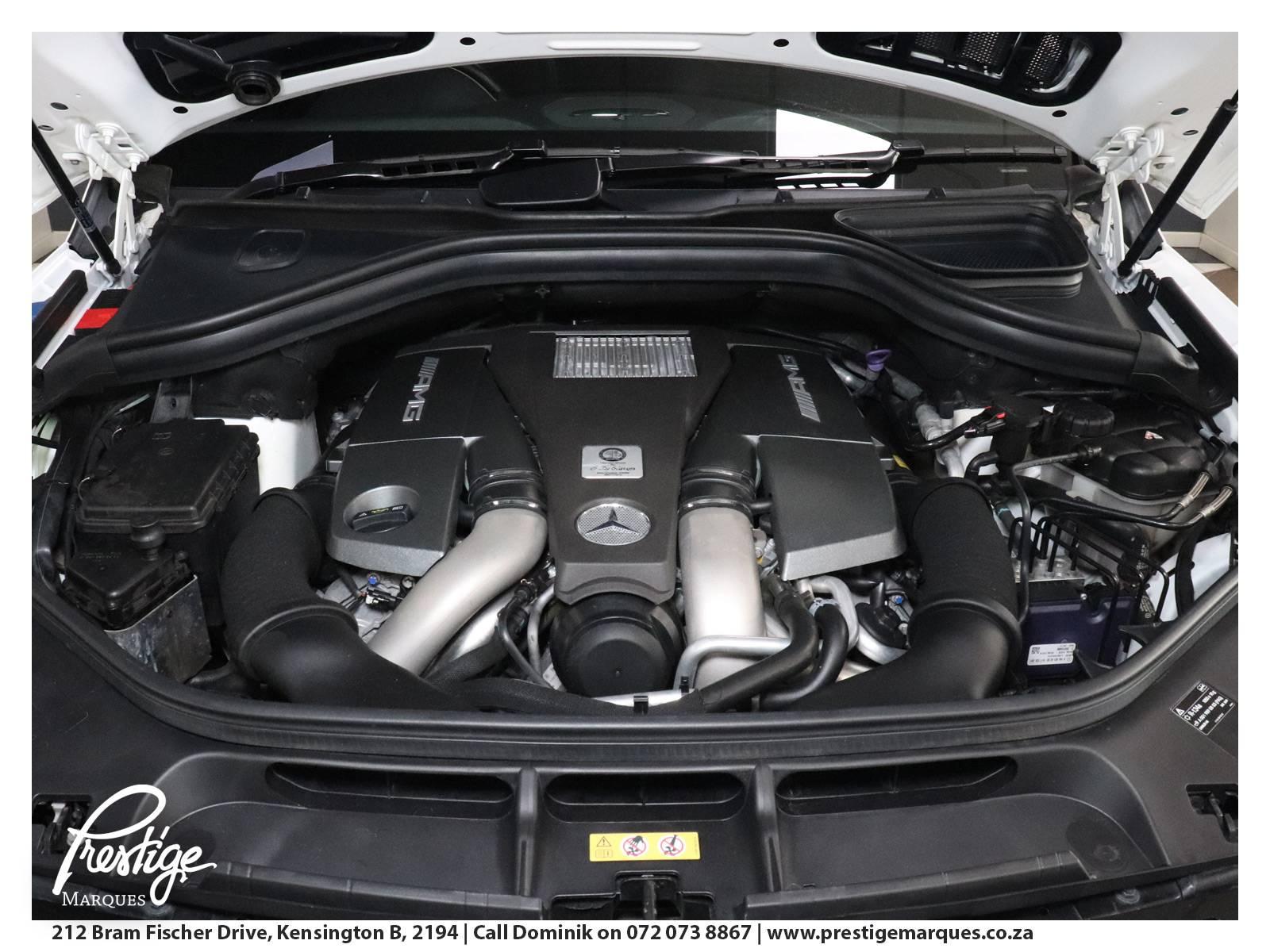 2015-Mercedes-Benz-ML63-AMG-Prestige-Marques-Randburg-Sandton-8
