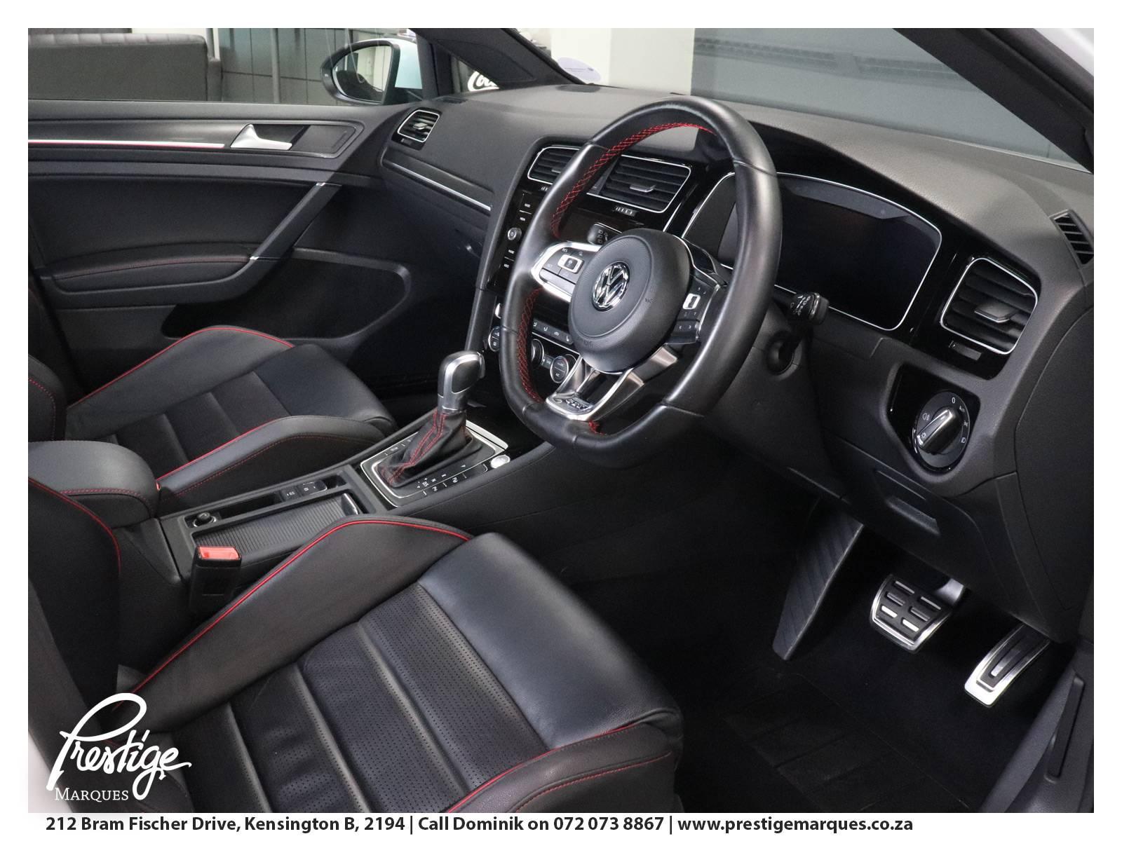 2017-Volkswagen-Golf-GTI-DSG-Facelift-Prestige-Marques-Randburg-Sandton-10