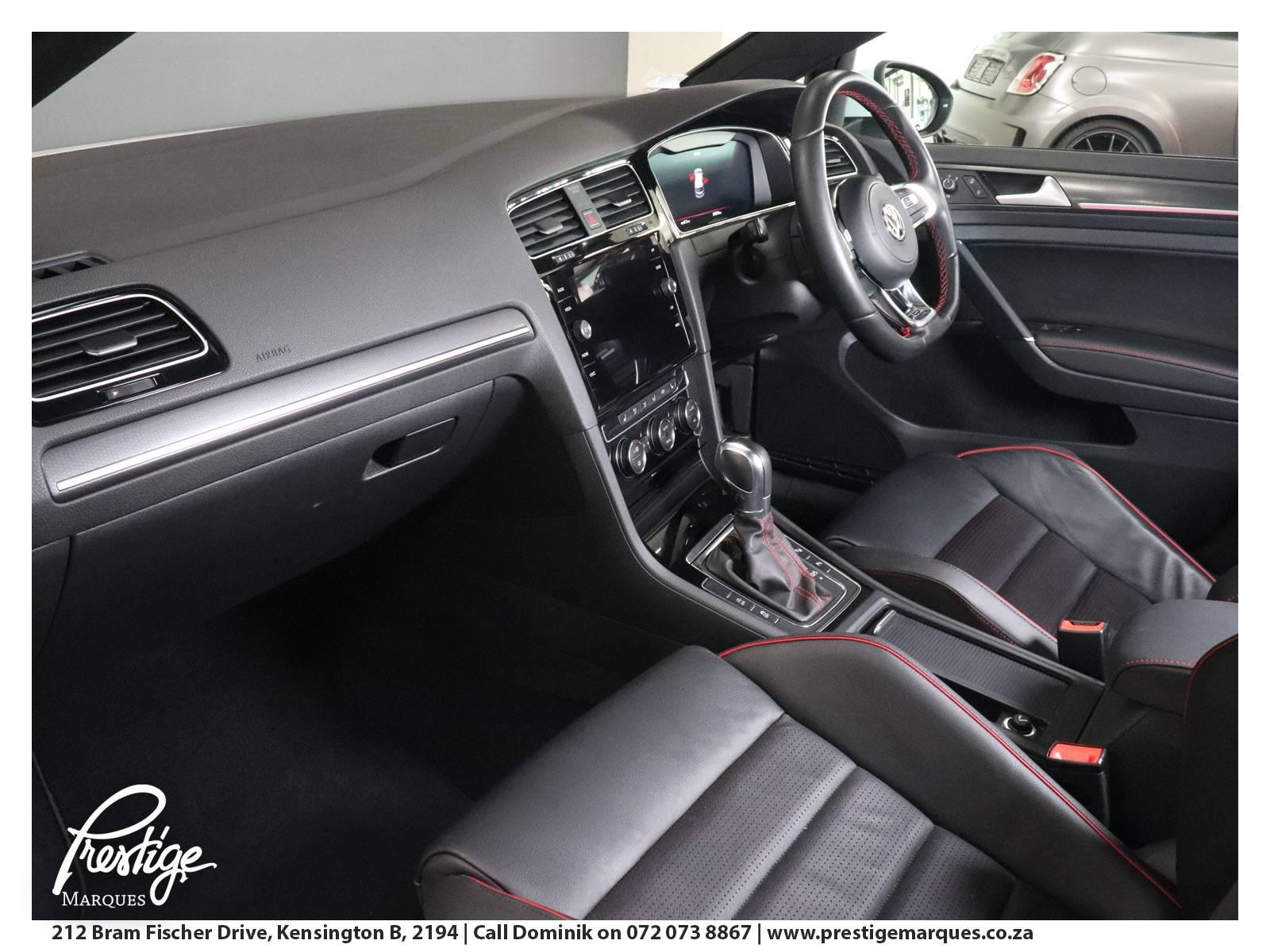 2017-Volkswagen-Golf-GTI-DSG-Facelift-Prestige-Marques-Randburg-Sandton-11