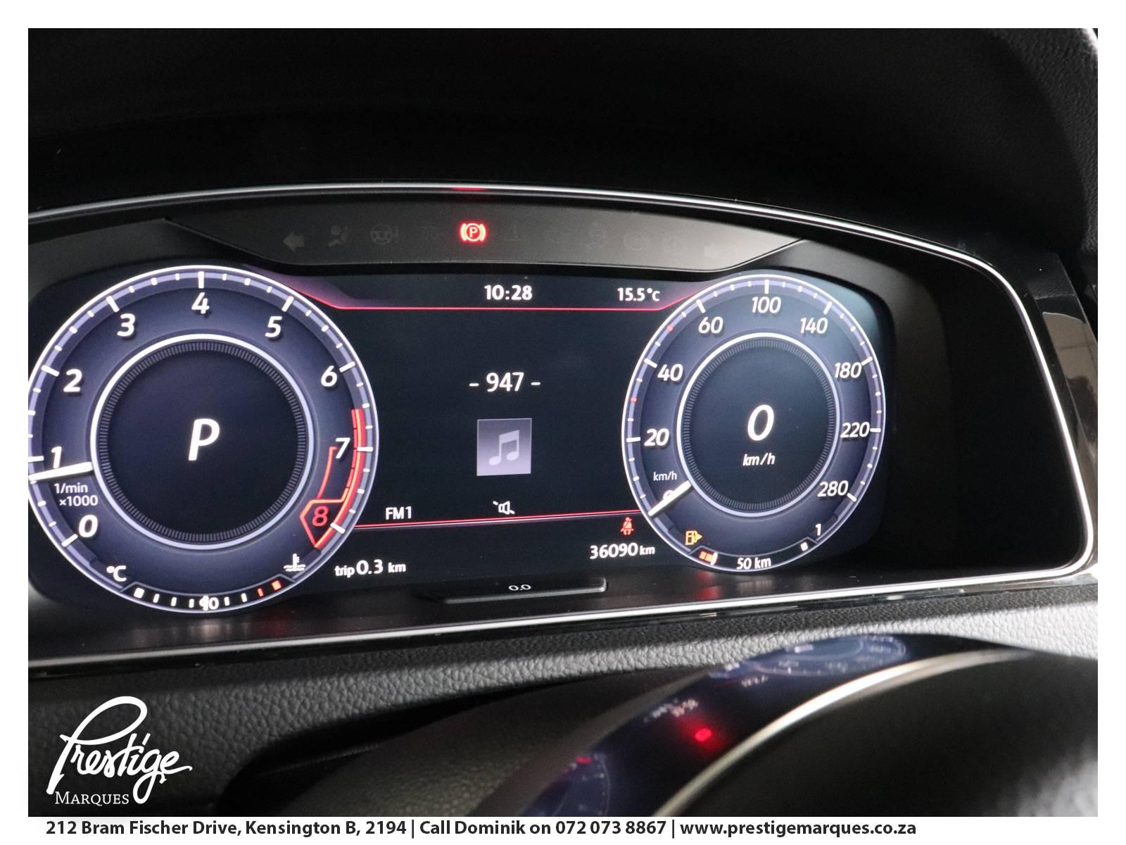 2017-Volkswagen-Golf-GTI-DSG-Facelift-Prestige-Marques-Randburg-Sandton-12
