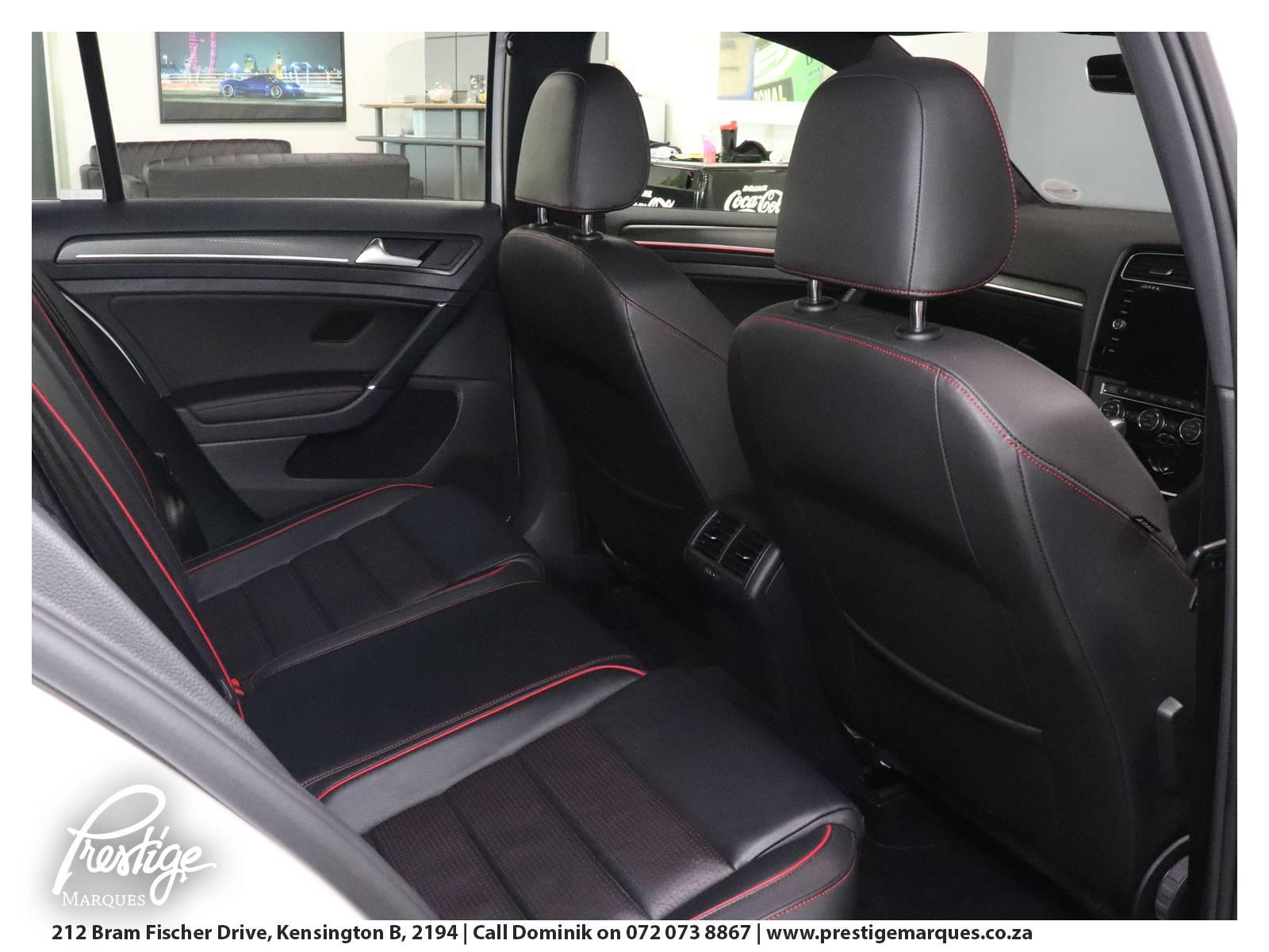 2017-Volkswagen-Golf-GTI-DSG-Facelift-Prestige-Marques-Randburg-Sandton-16