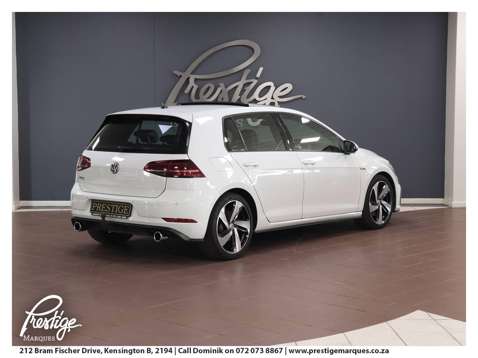 2017-Volkswagen-Golf-GTI-DSG-Facelift-Prestige-Marques-Randburg-Sandton-3