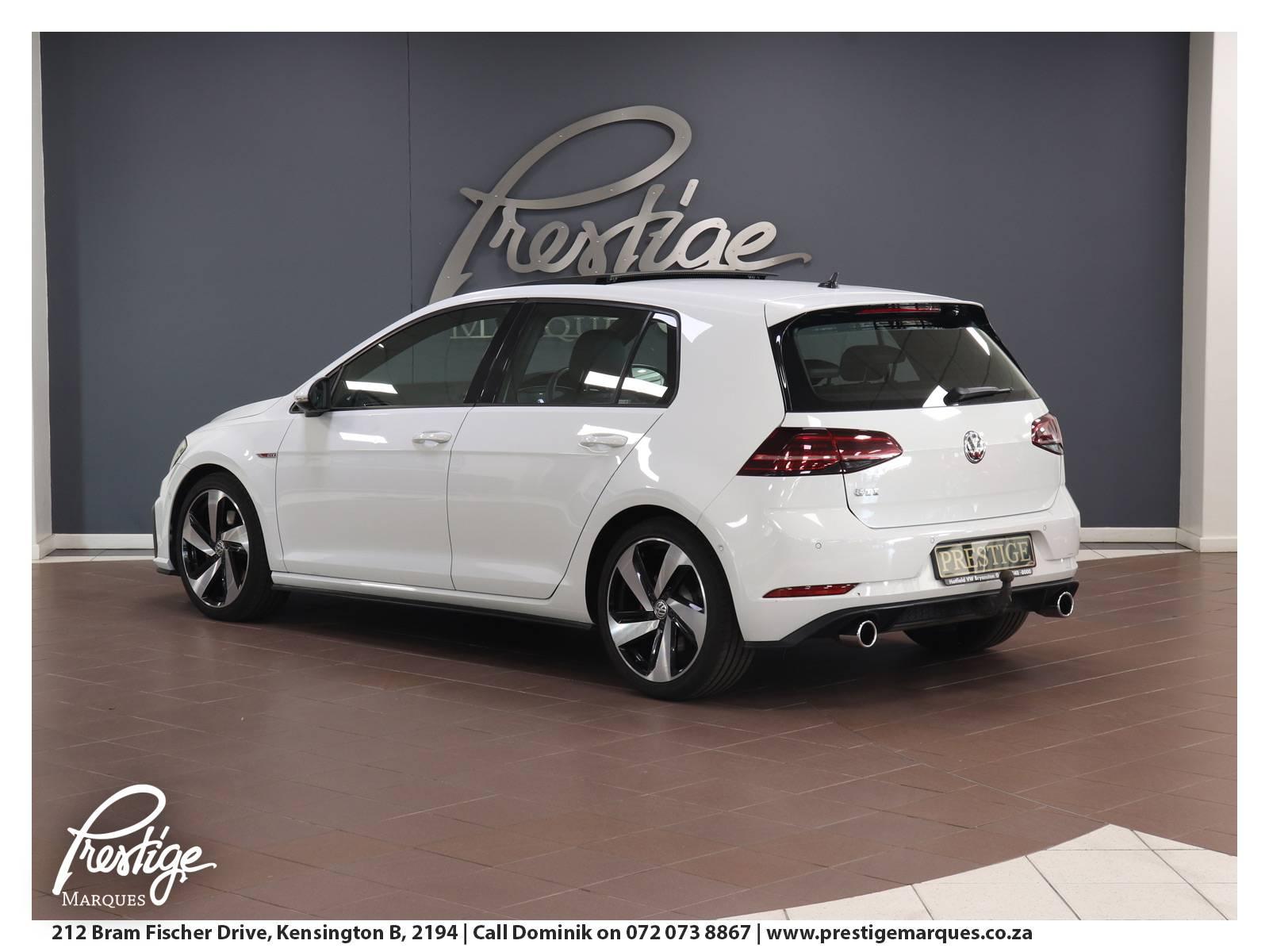 2017-Volkswagen-Golf-GTI-DSG-Facelift-Prestige-Marques-Randburg-Sandton-4
