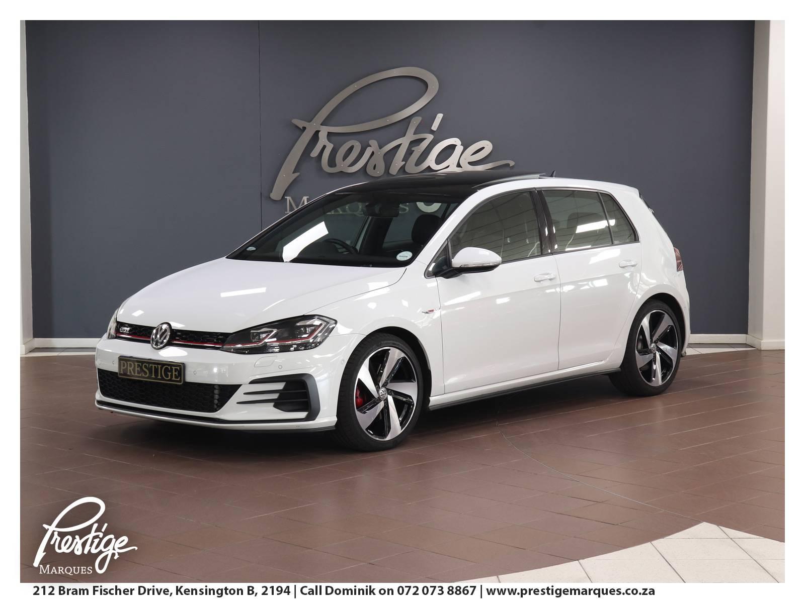 2017-Volkswagen-Golf-GTI-DSG-Facelift-Prestige-Marques-Randburg-Sandton-6