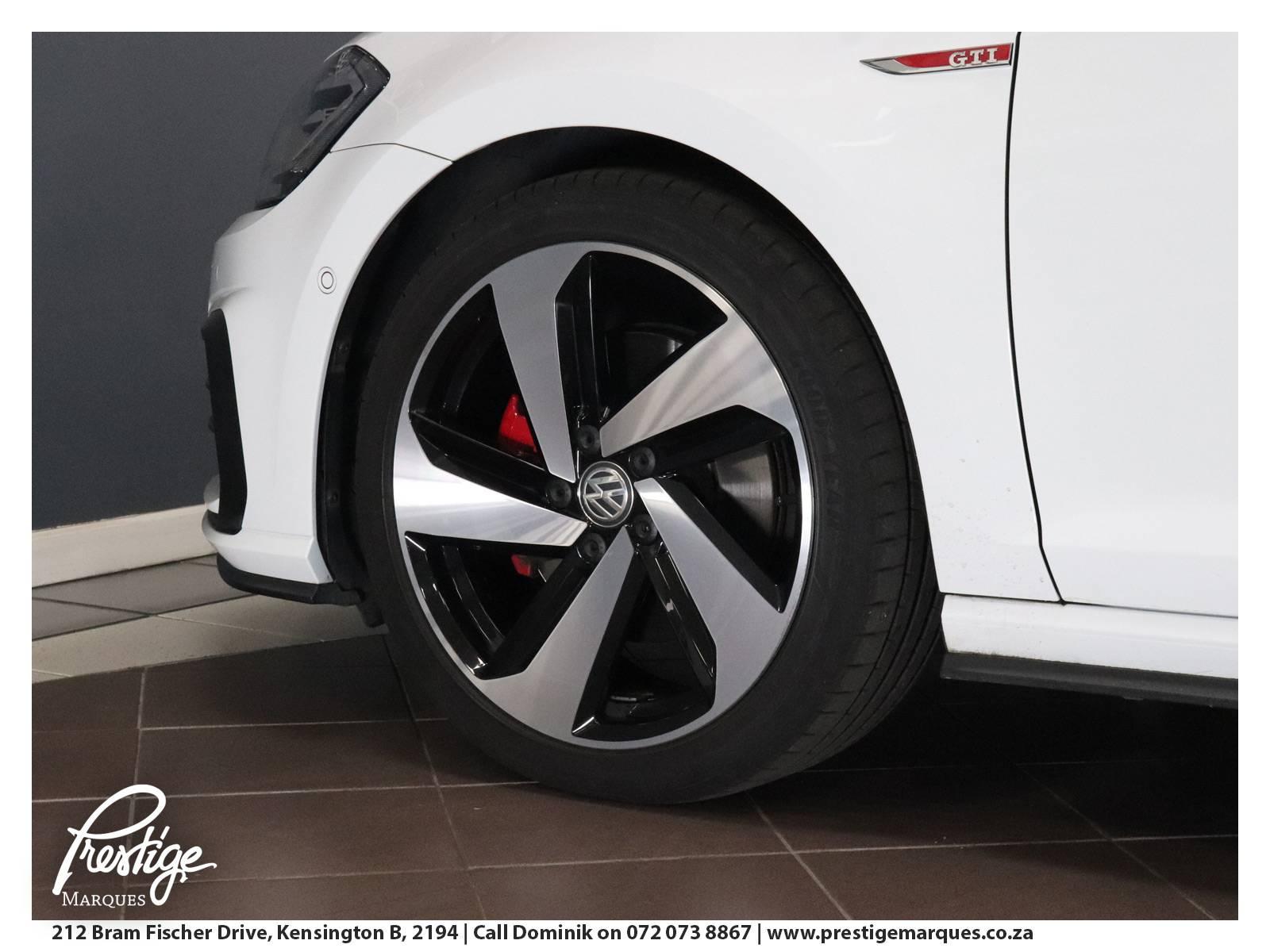 2017-Volkswagen-Golf-GTI-DSG-Facelift-Prestige-Marques-Randburg-Sandton-9