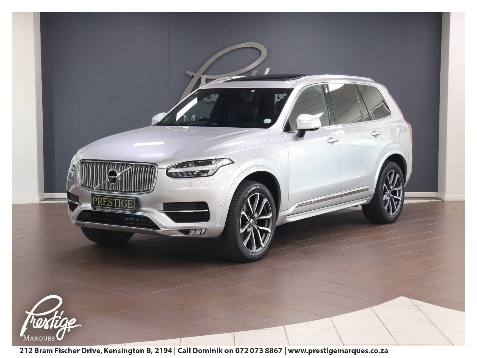 Volvo-XC90-D5-Inscription-Prestige-Marques-Randburg-Sandton-6