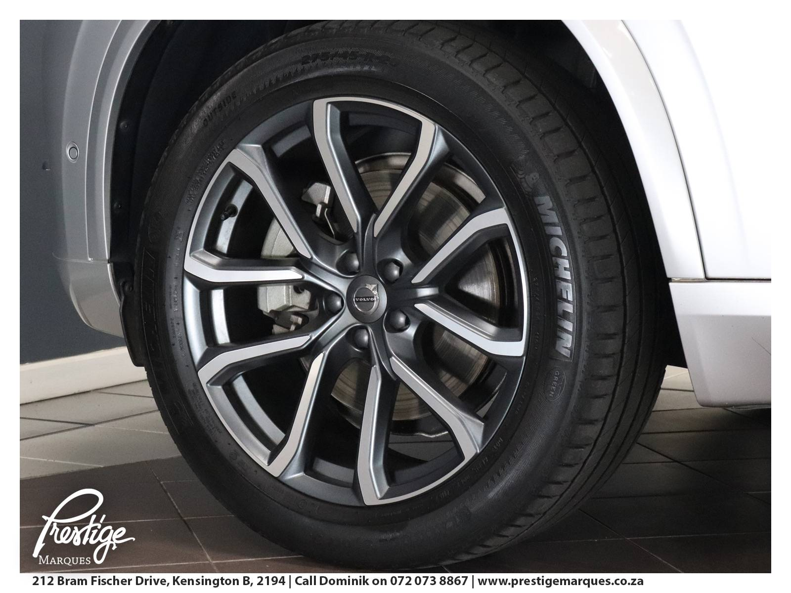 Volvo-XC90-D5-Inscription-Prestige-Marques-Randburg-Sandton-8