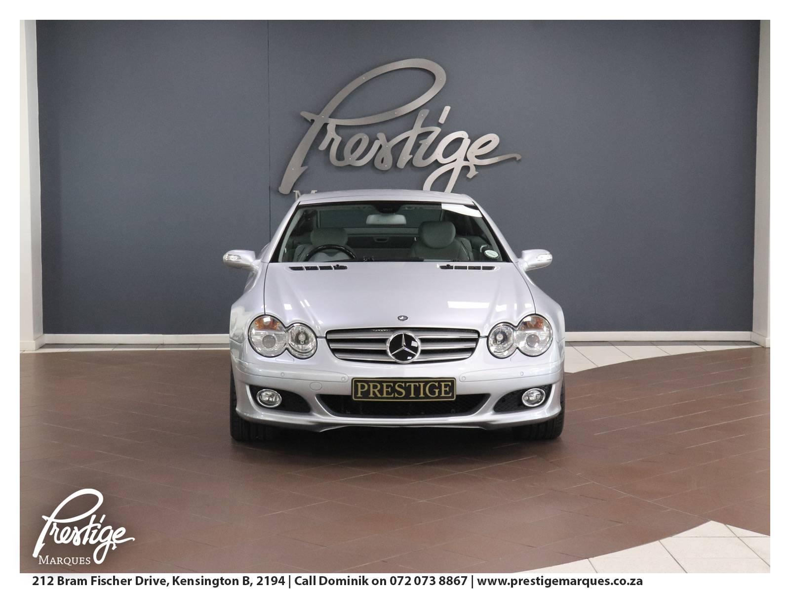 2007-Mercedes-benz-sl500-203-facelift-Prestige-Marques-Randburg-Sandton-13
