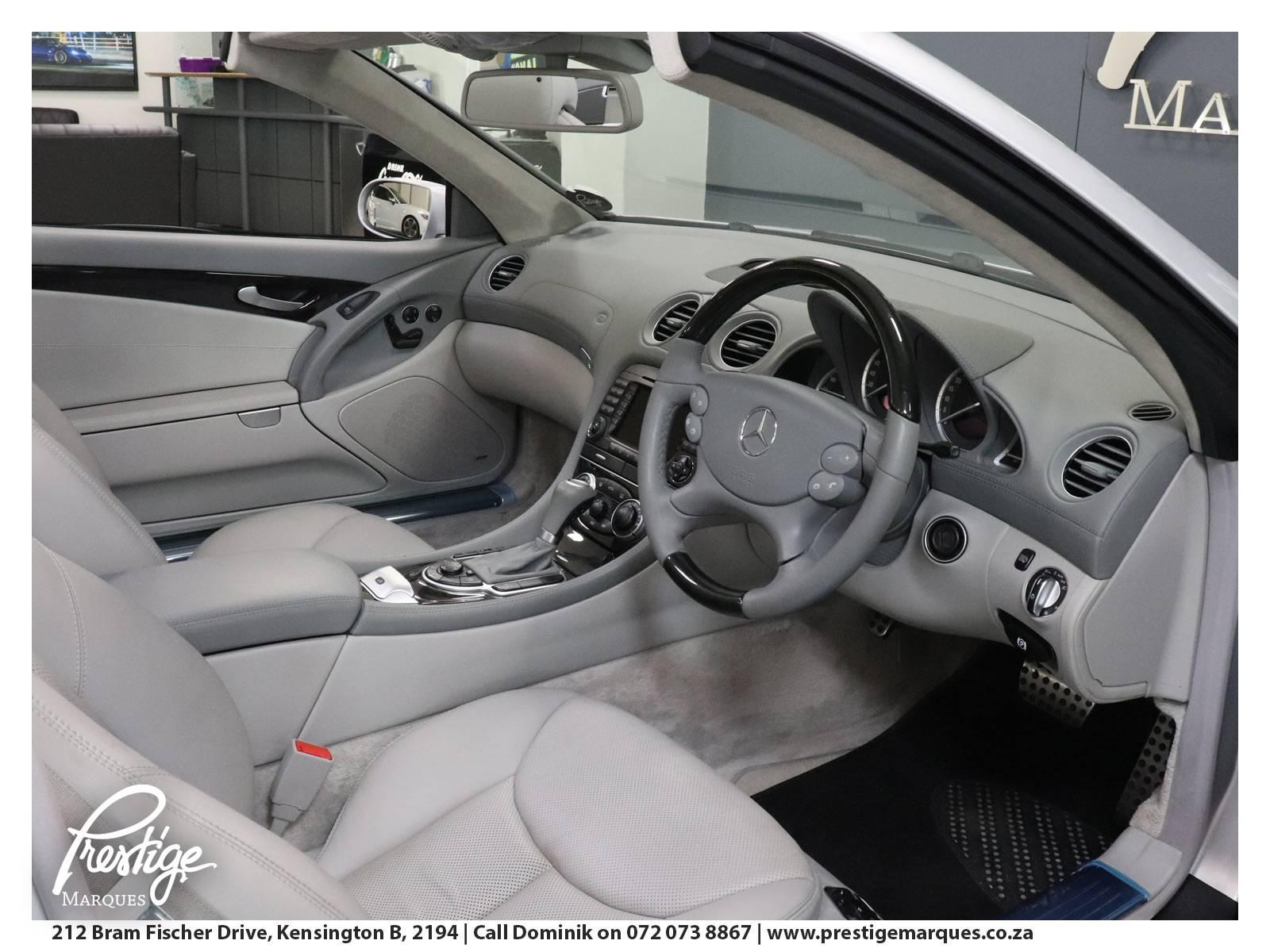2007-Mercedes-benz-sl500-203-facelift-Prestige-Marques-Randburg-Sandton-16