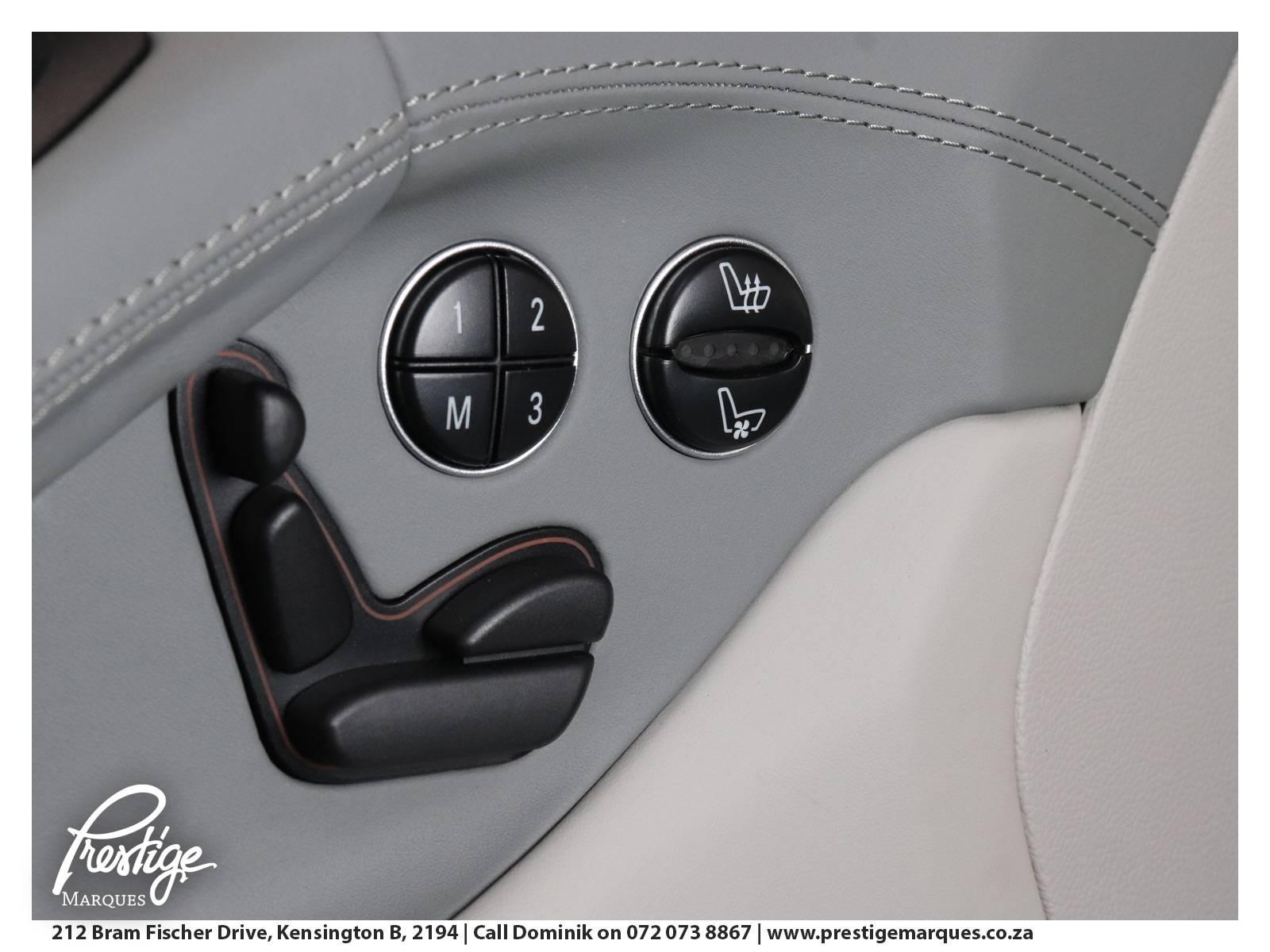 2007-Mercedes-benz-sl500-203-facelift-Prestige-Marques-Randburg-Sandton-19