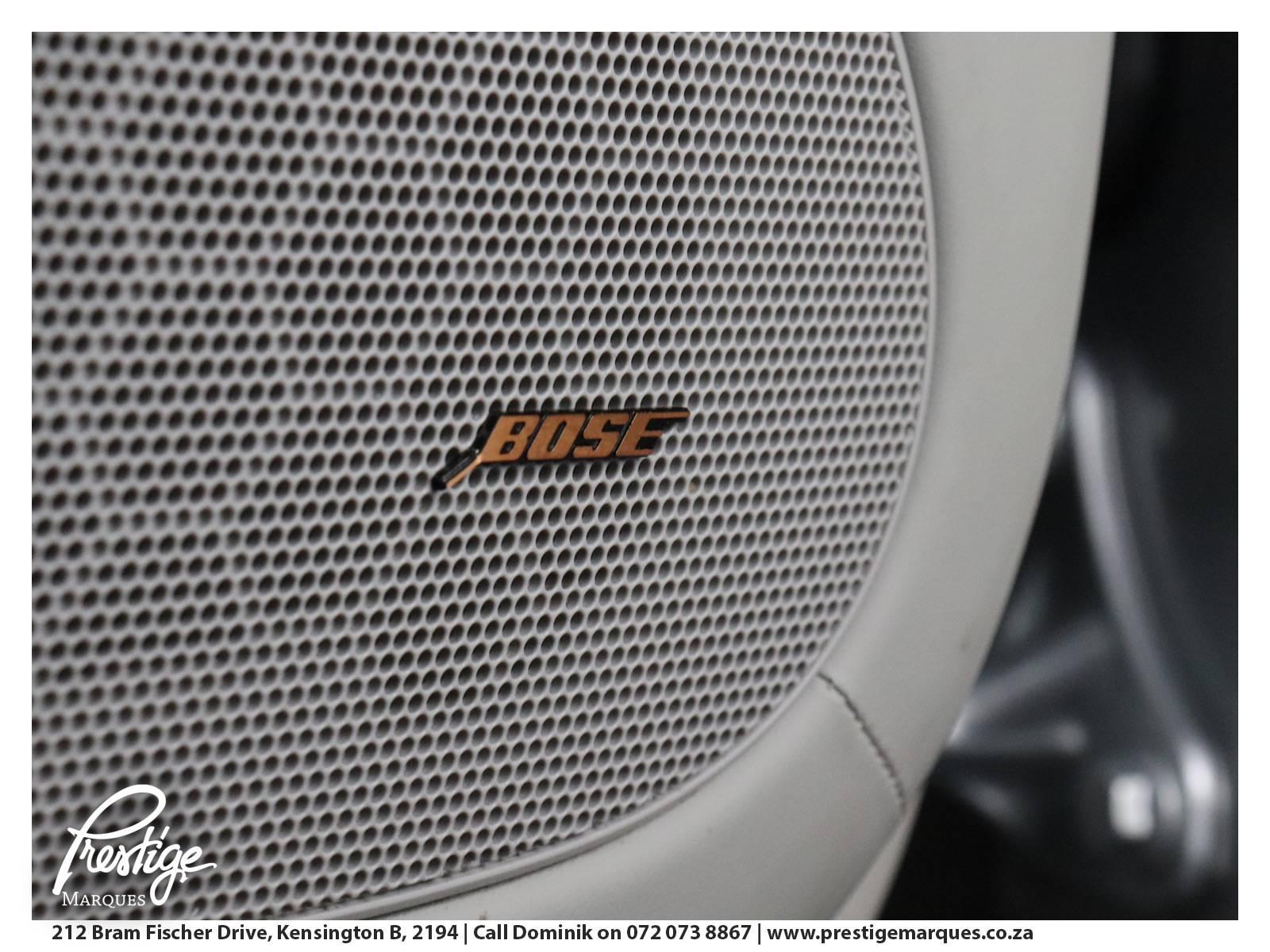 2007-Mercedes-benz-sl500-203-facelift-Prestige-Marques-Randburg-Sandton-20