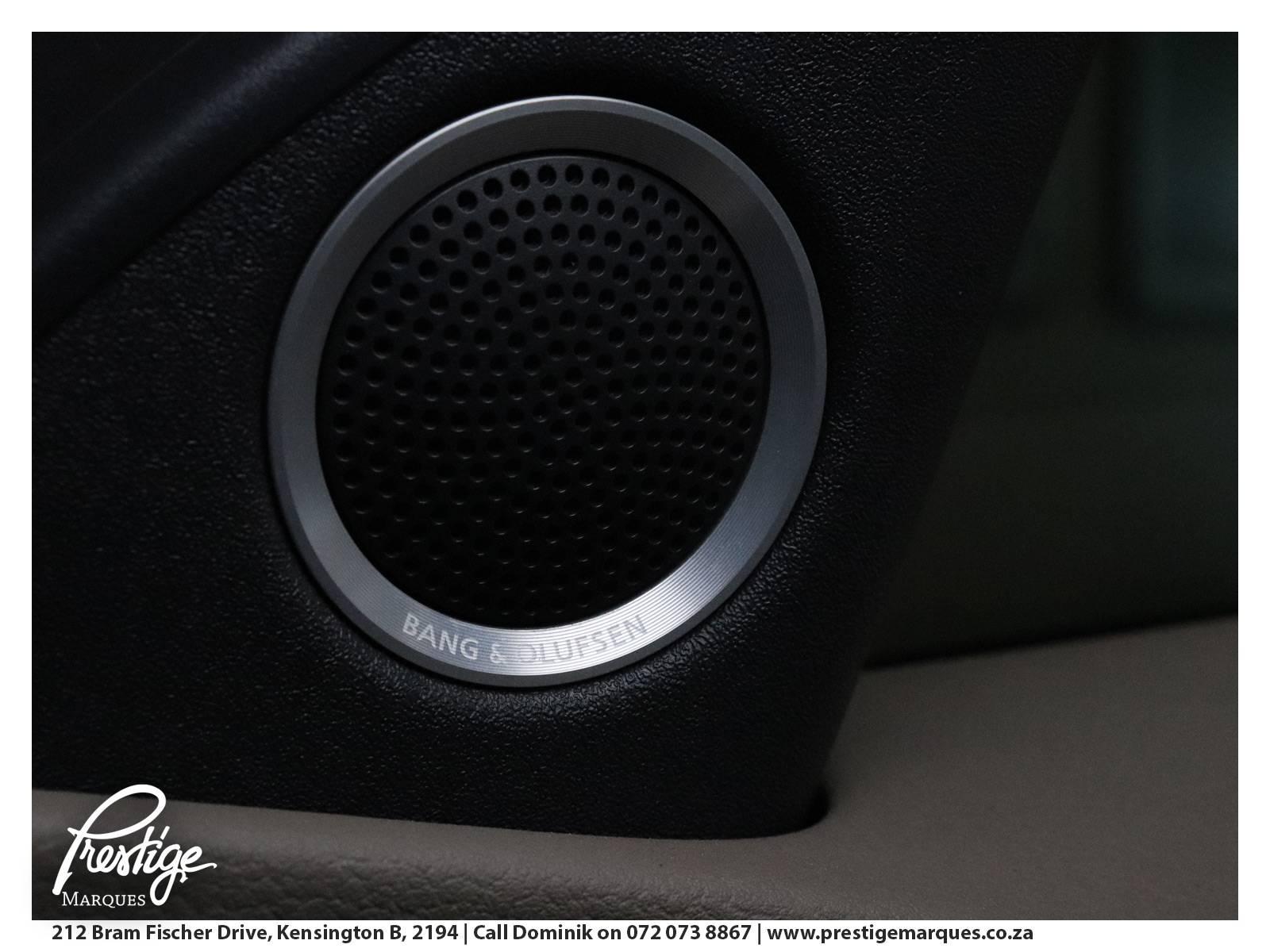 2011-Audi-A5-3.0-TDI-Quattro-Stronic-Prestige-Marques-Randburg-Sandton-19