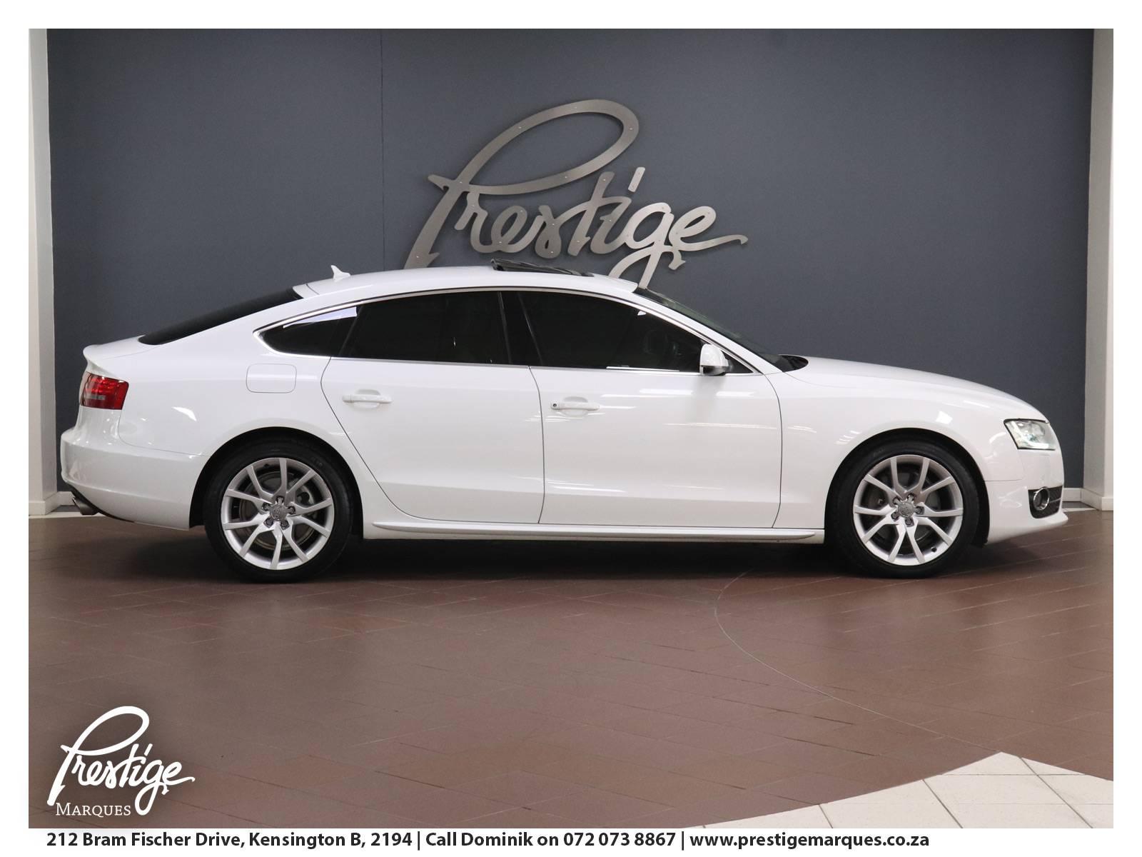 2011-Audi-A5-3.0-TDI-Quattro-Stronic-Prestige-Marques-Randburg-Sandton-2