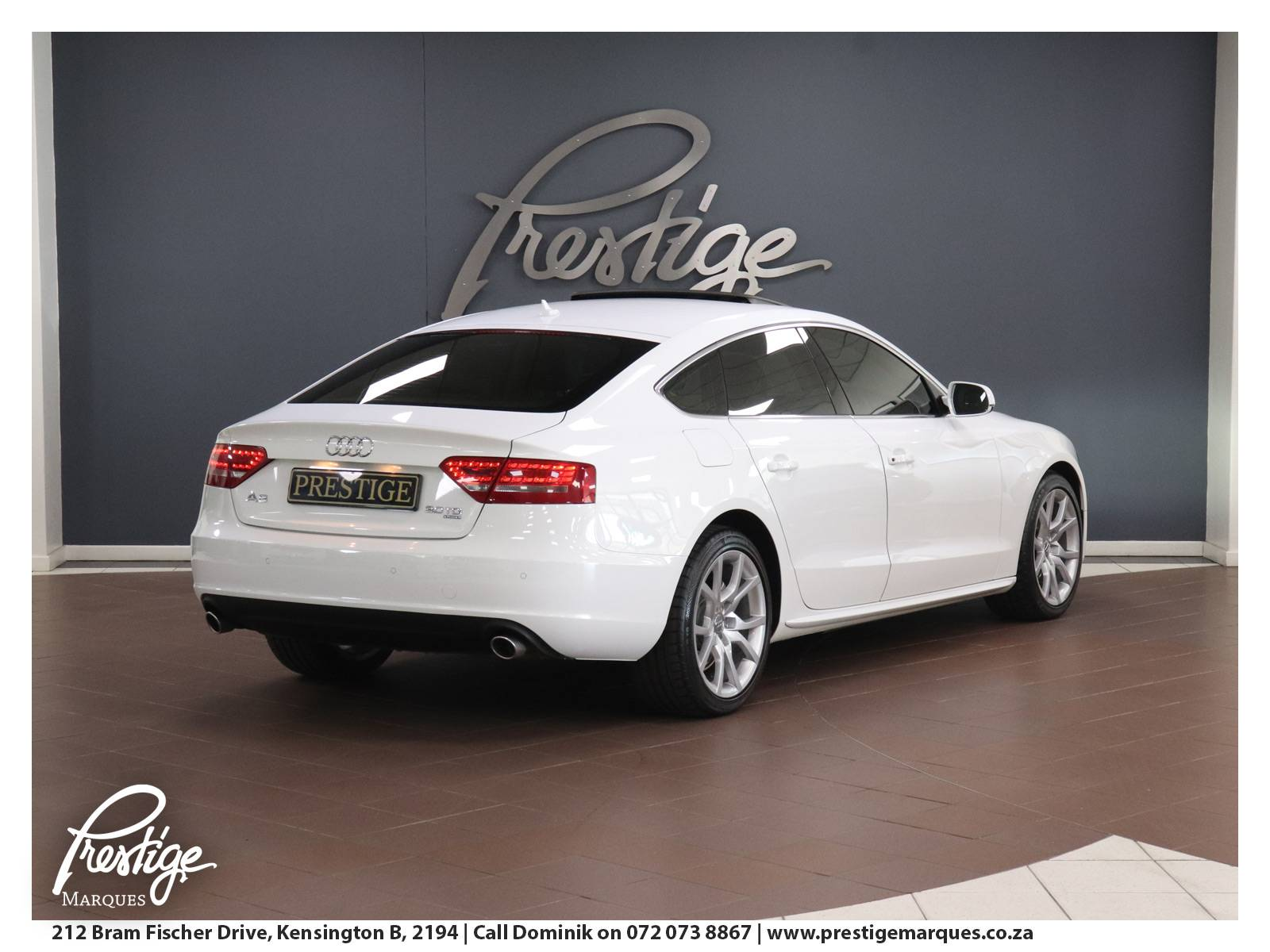 2011-Audi-A5-3.0-TDI-Quattro-Stronic-Prestige-Marques-Randburg-Sandton-3