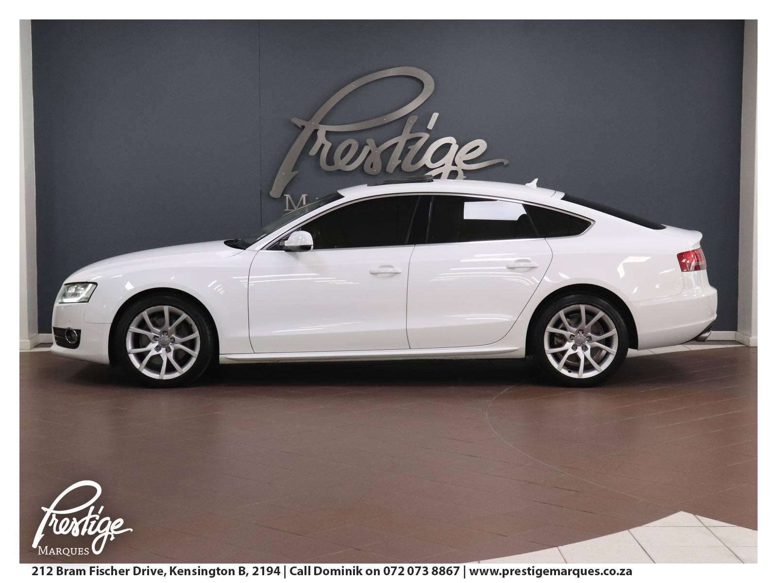 2011-Audi-A5-3.0-TDI-Quattro-Stronic-Prestige-Marques-Randburg-Sandton-5