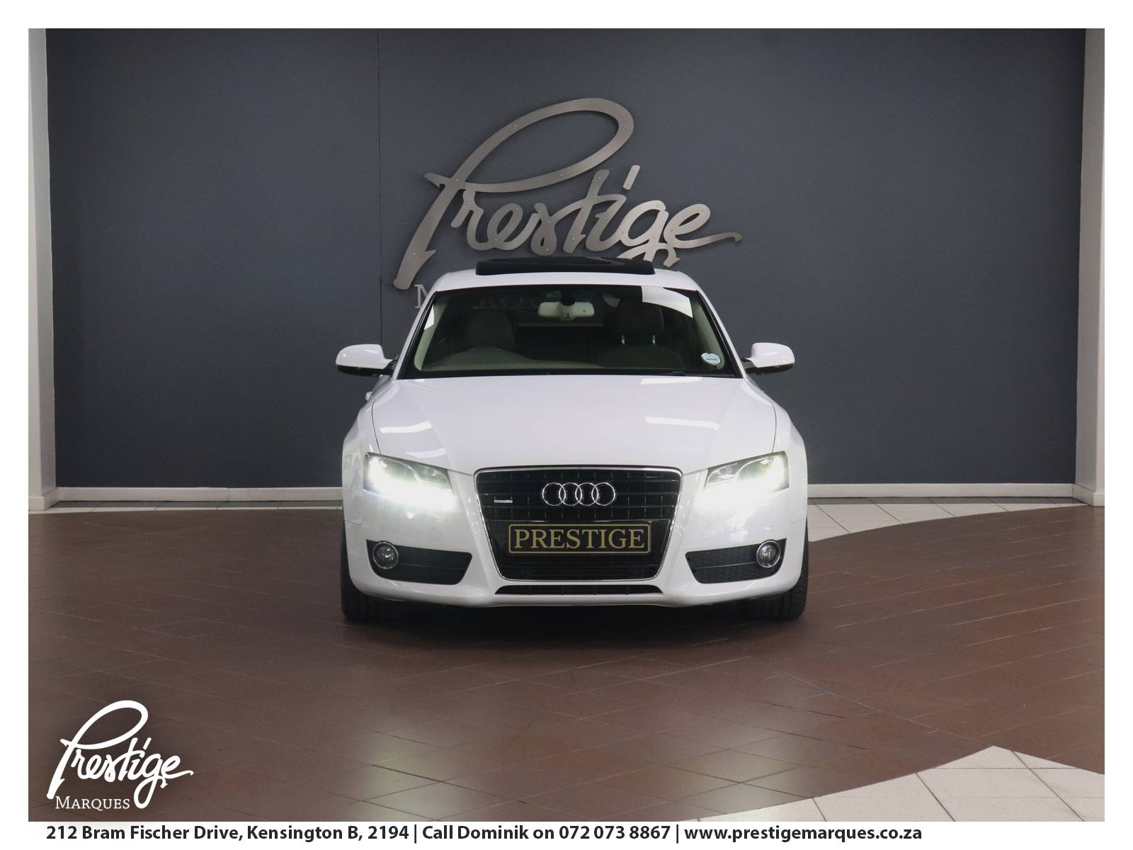 2011-Audi-A5-3.0-TDI-Quattro-Stronic-Prestige-Marques-Randburg-Sandton-7
