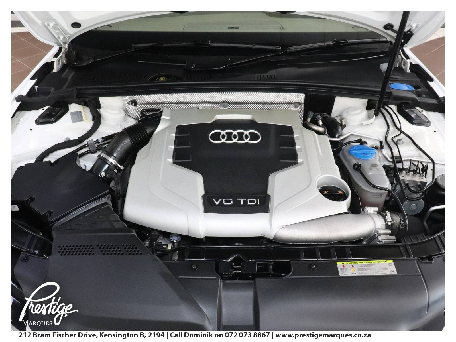 2011-Audi-A5-3.0-TDI-Quattro-Stronic-Prestige-Marques-Randburg-Sandton-8