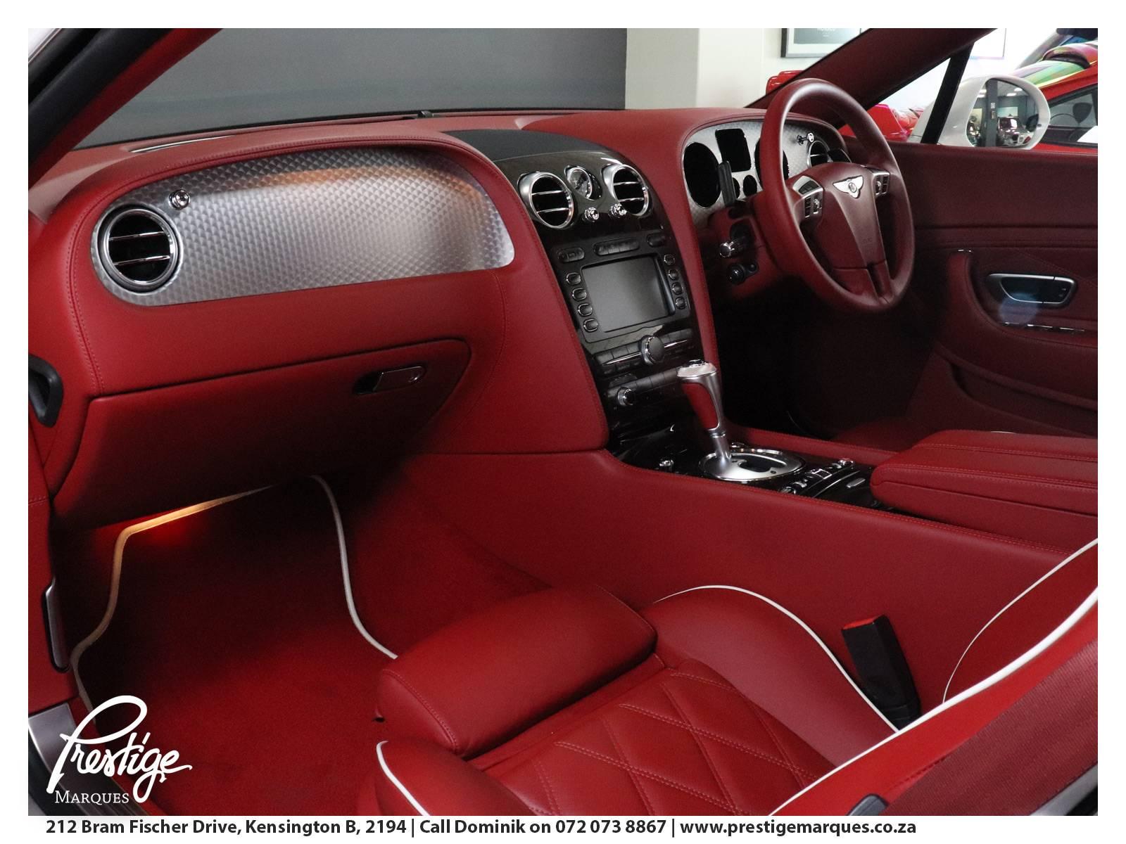 2011-Bentley-continental-Prestige-Marques-Randburg-Sandton-11