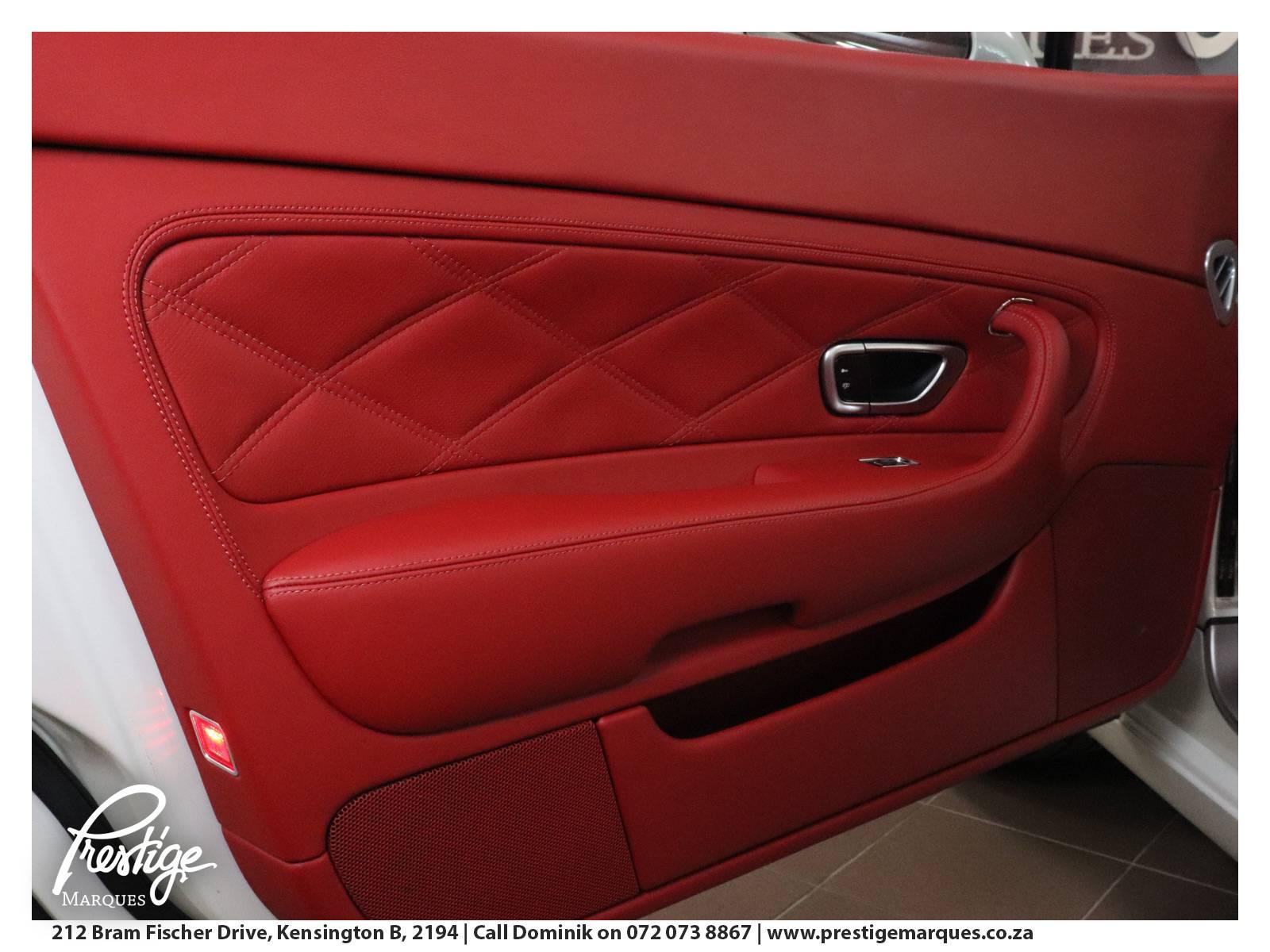 2011-Bentley-continental-Prestige-Marques-Randburg-Sandton-12