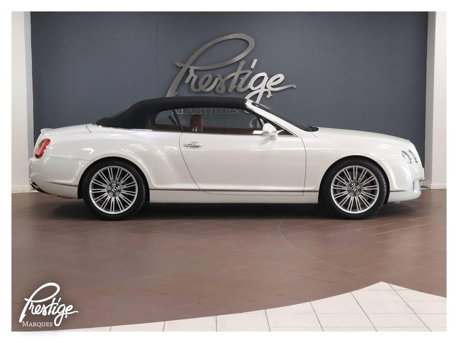 2011-Bentley-continental-Prestige-Marques-Randburg-Sandton-2