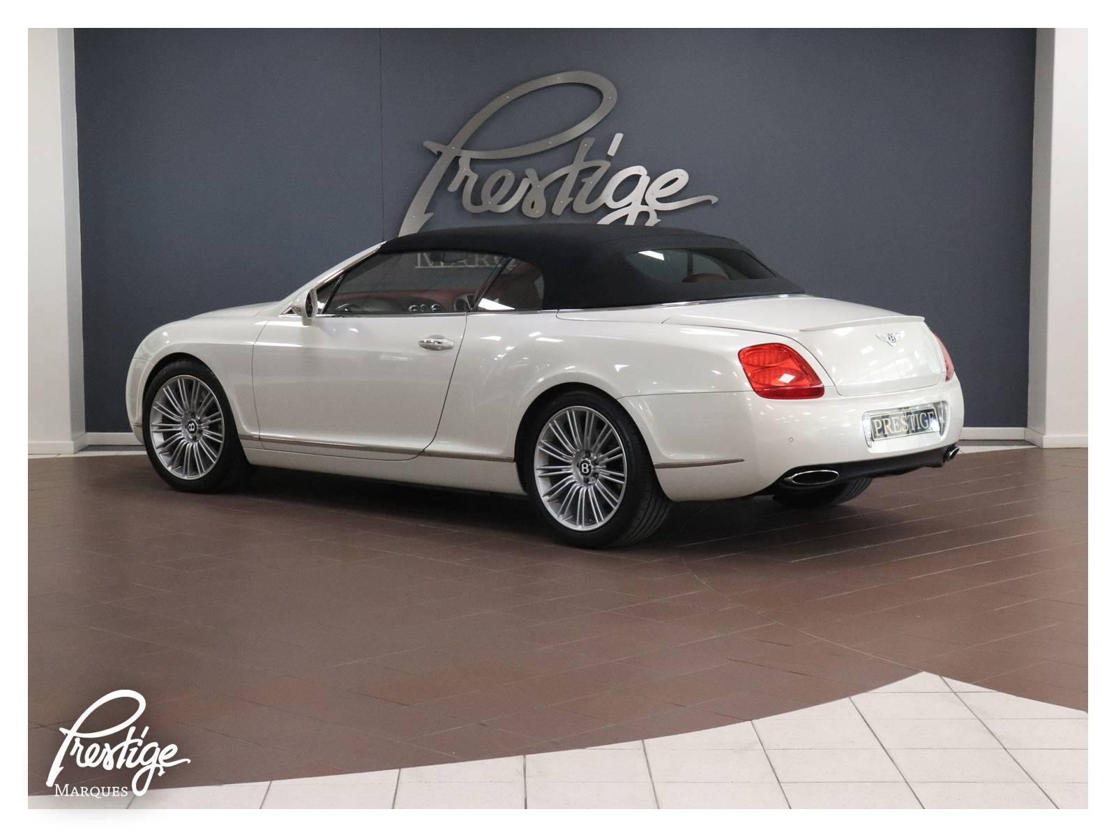 2011-Bentley-continental-Prestige-Marques-Randburg-Sandton-4