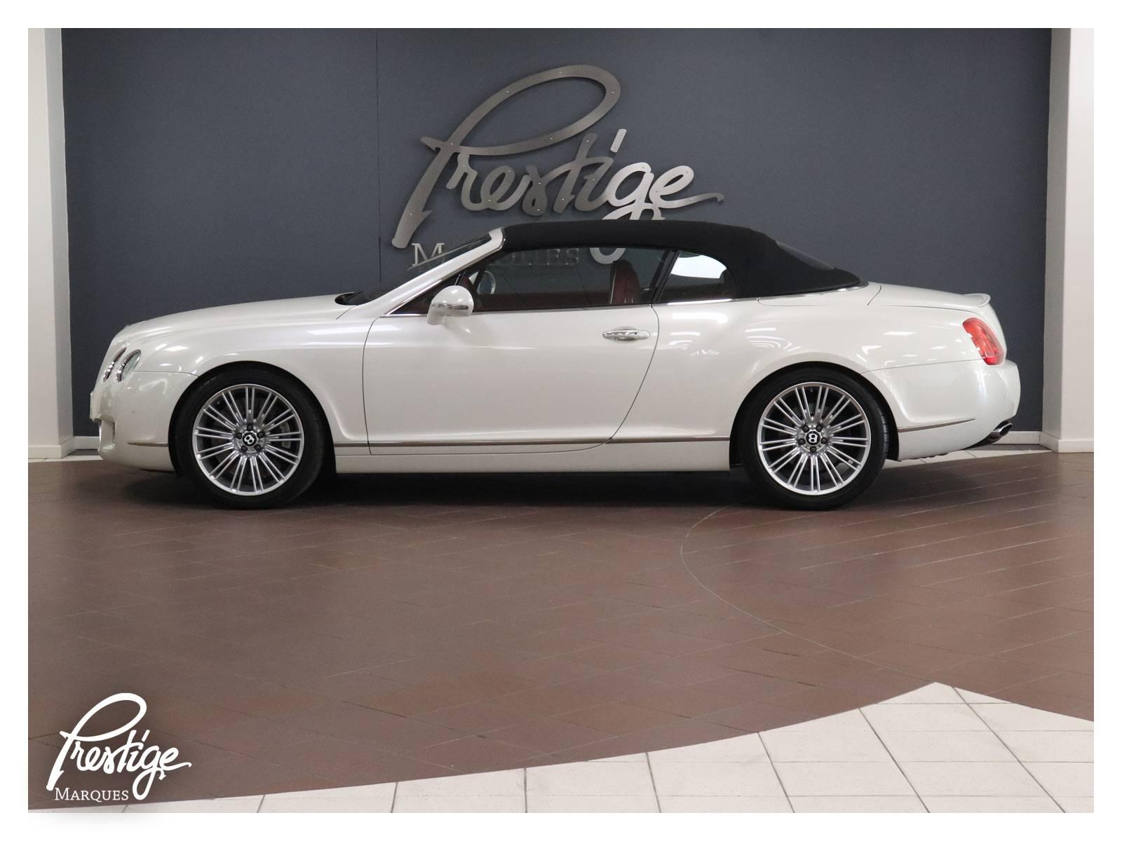 2011-Bentley-continental-Prestige-Marques-Randburg-Sandton-5