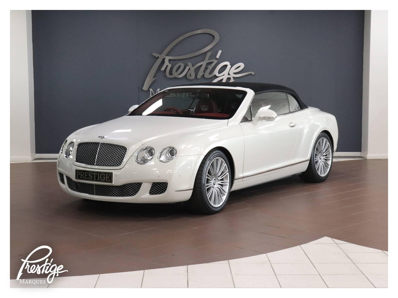 2011-Bentley-continental-Prestige-Marques-Randburg-Sandton-6