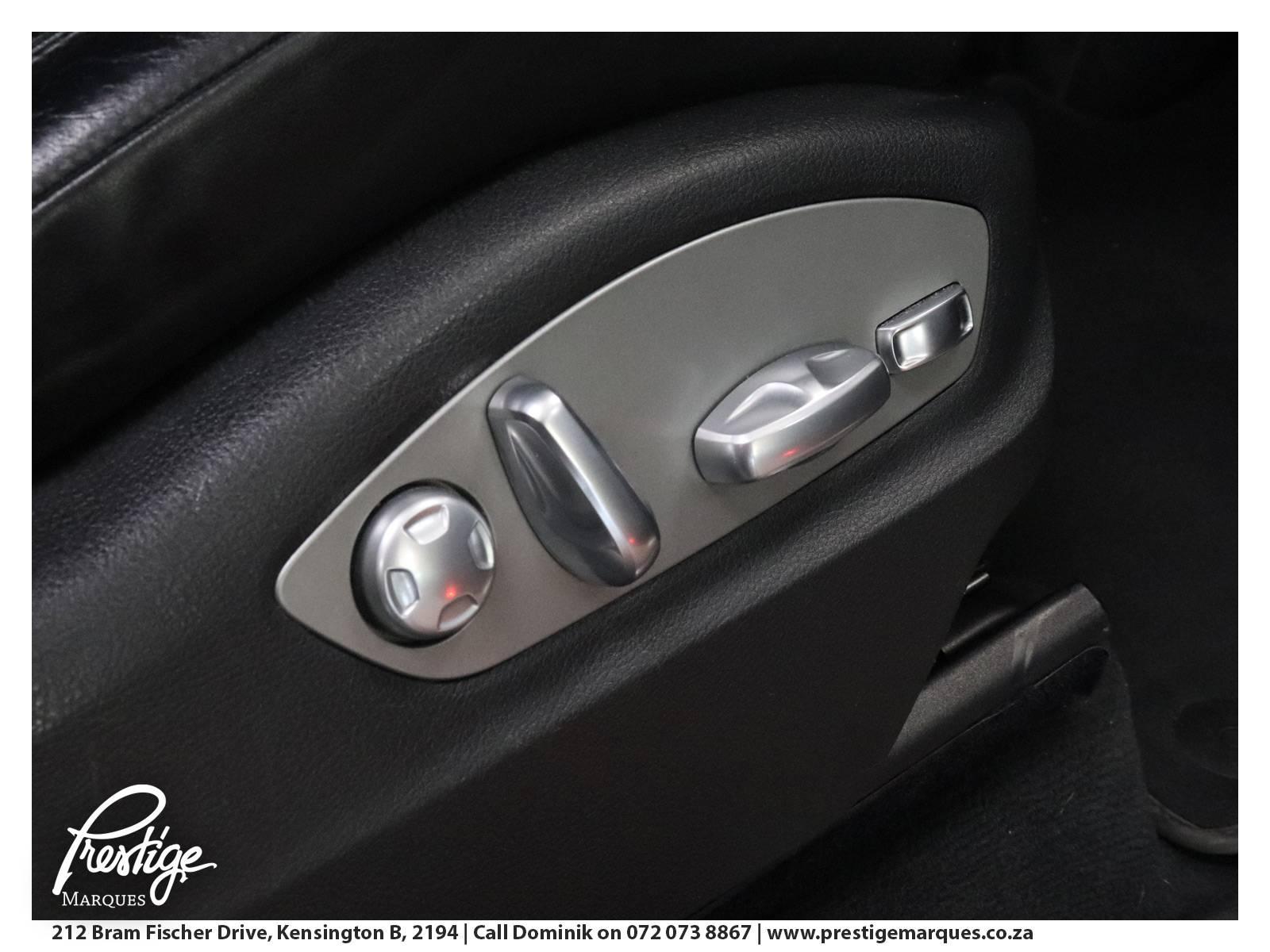 2013-Porsche-Cayenne-Prestige-Marques-Randburg-Sandton-12c