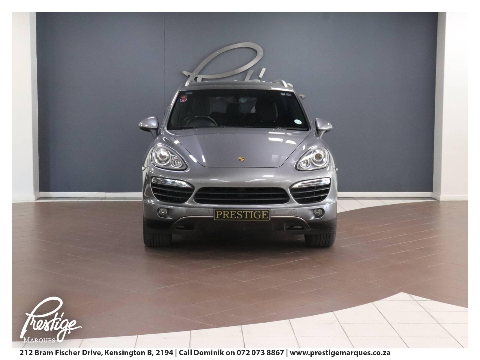 2013-Porsche-Cayenne-Prestige-Marques-Randburg-Sandton-7c