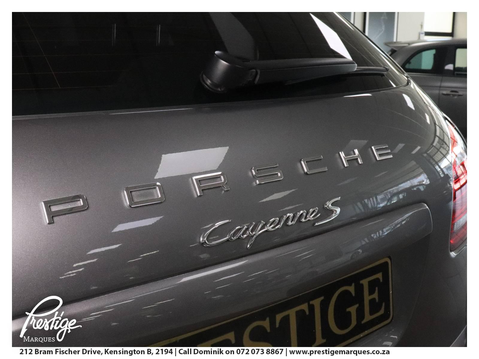 2013-Porsche-Cayenne-Prestige-Marques-Randburg-Sandton-8c