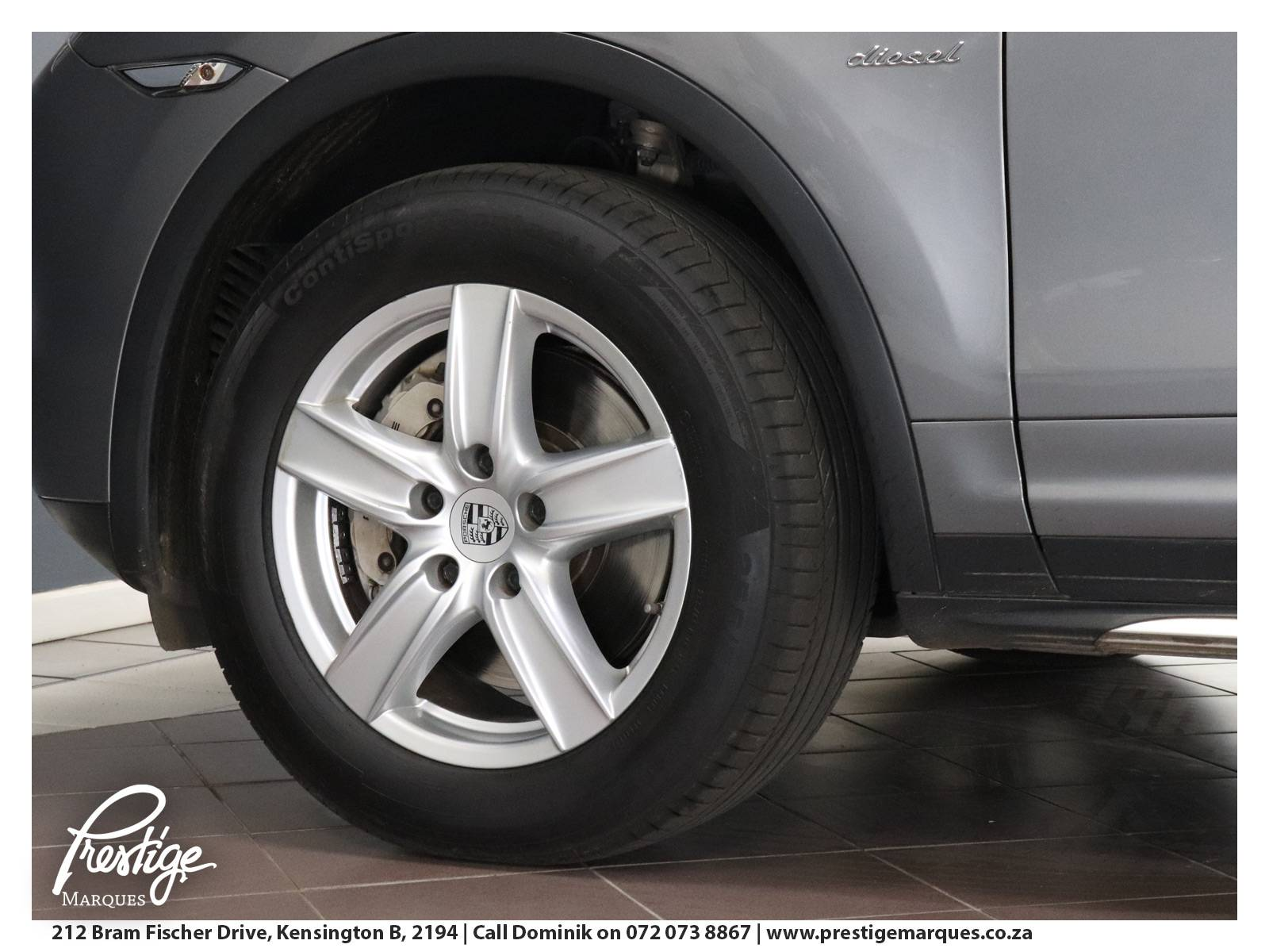 2013-Porsche-Cayenne-Prestige-Marques-Randburg-Sandton-9c