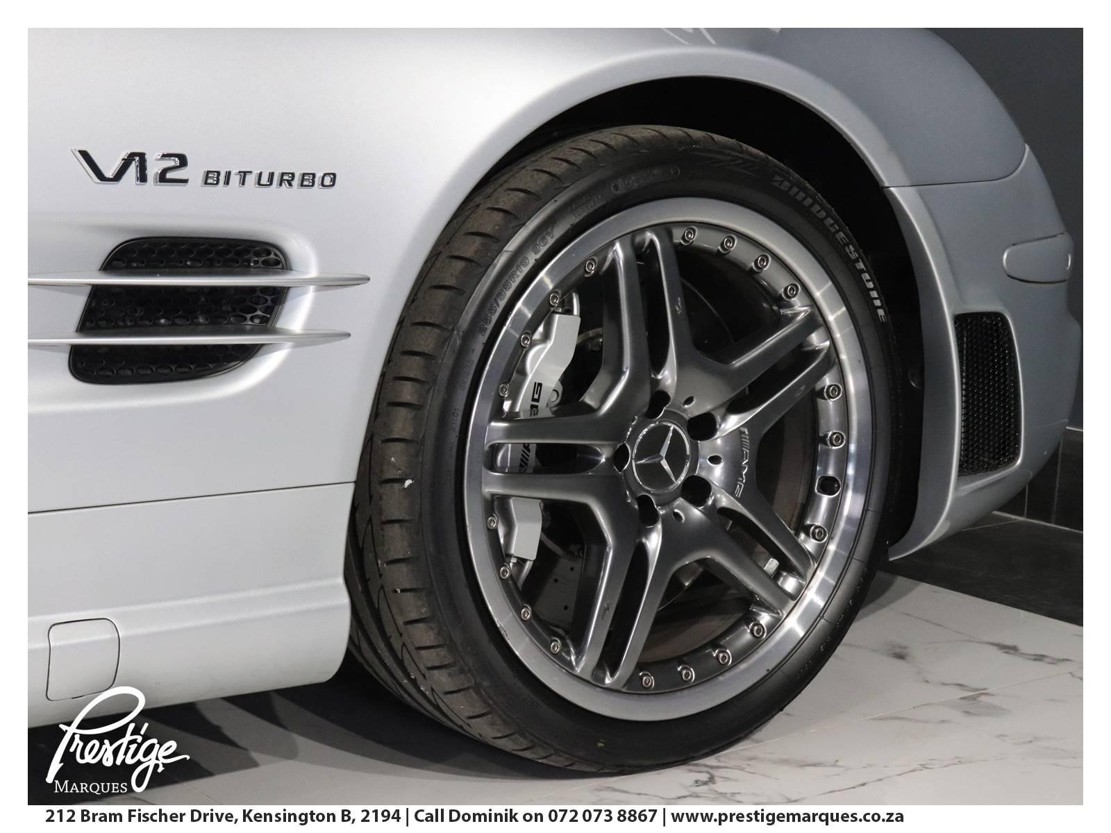 2006-Mercedes-Benz-SL65-AMG-Prestige-Marques-Randburg-Sandton-15