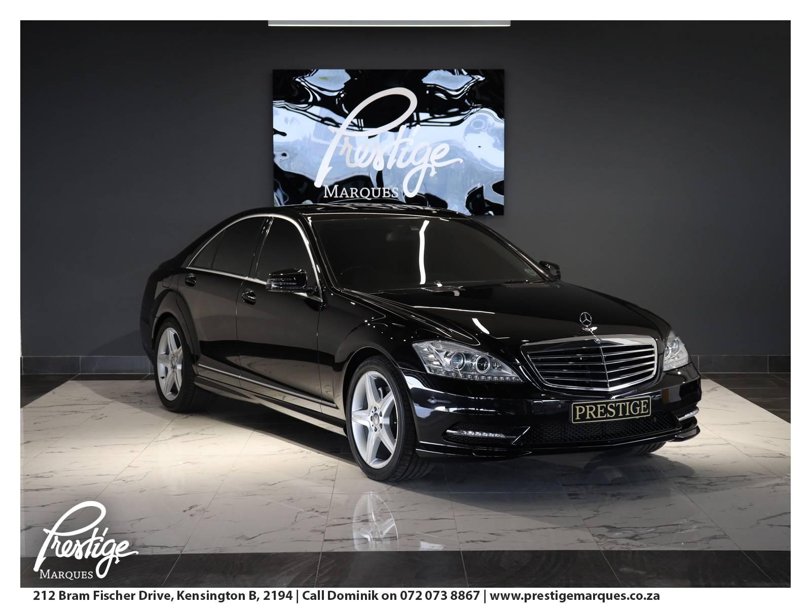 2011-Mercedes-Benz-S350-Prestige-Marques-Randburg-Sandton-1