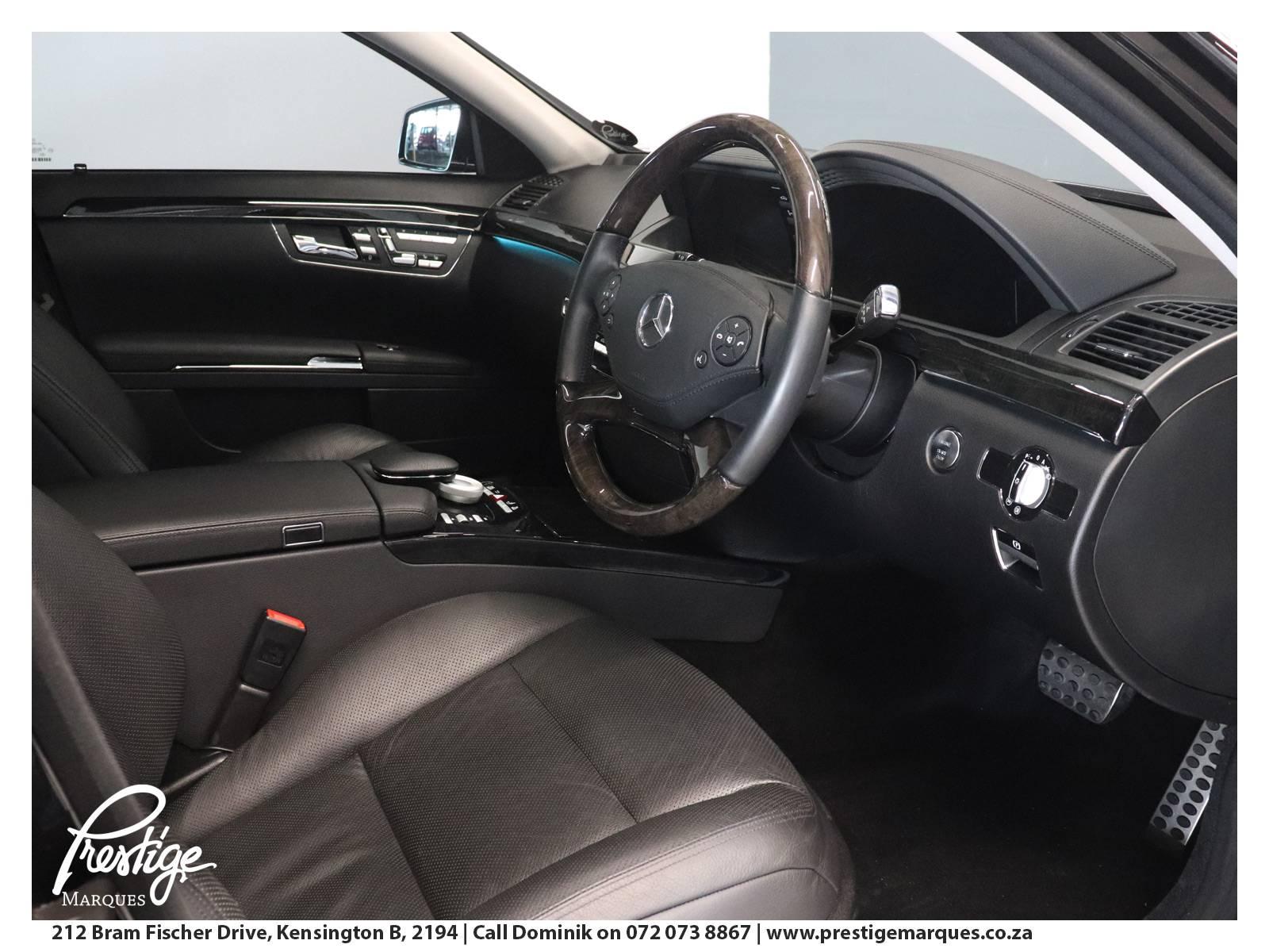 2011-Mercedes-Benz-S350-Prestige-Marques-Randburg-Sandton-10