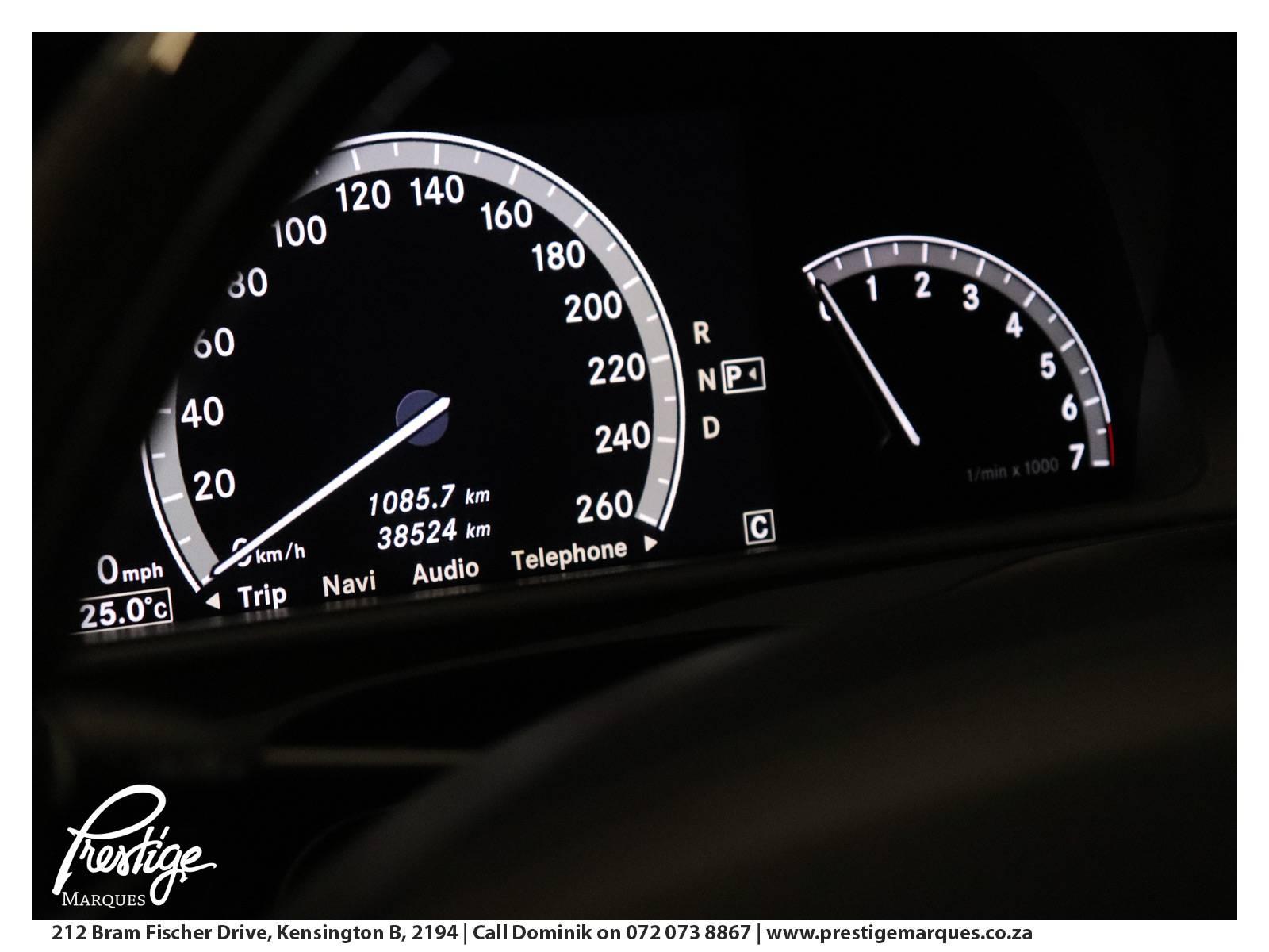 2011-Mercedes-Benz-S350-Prestige-Marques-Randburg-Sandton-14