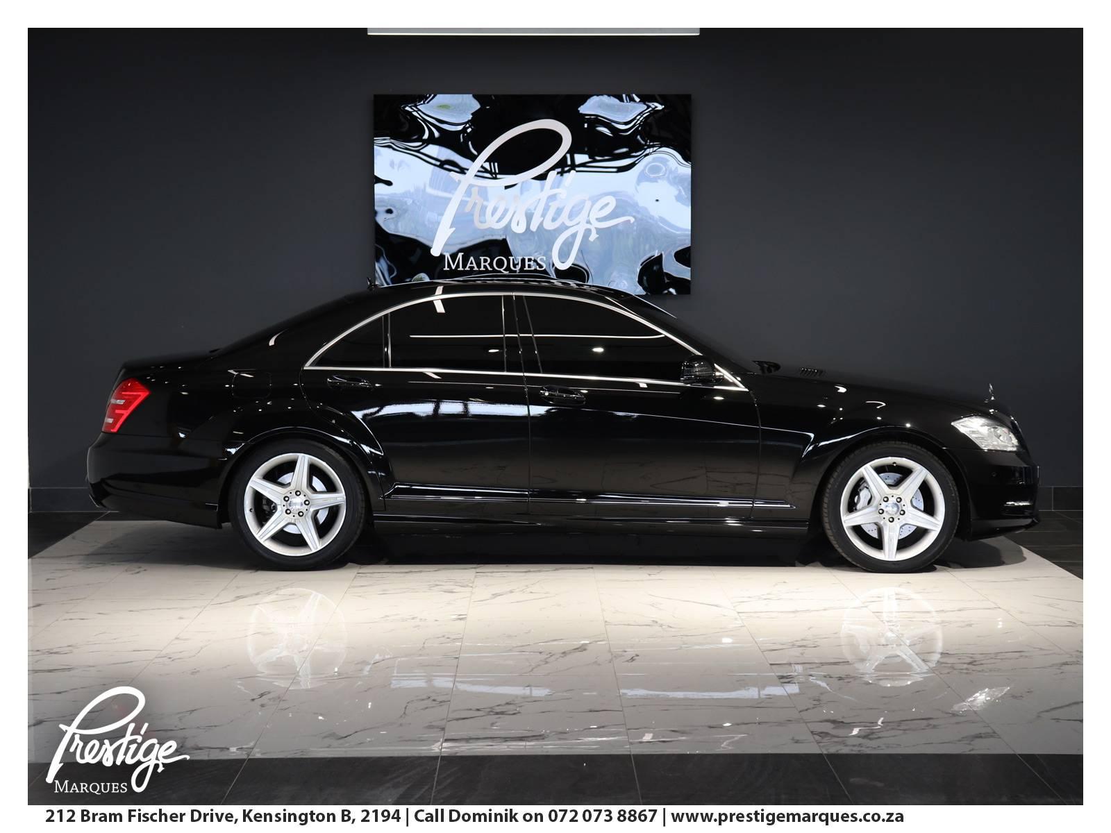 2011-Mercedes-Benz-S350-Prestige-Marques-Randburg-Sandton-2