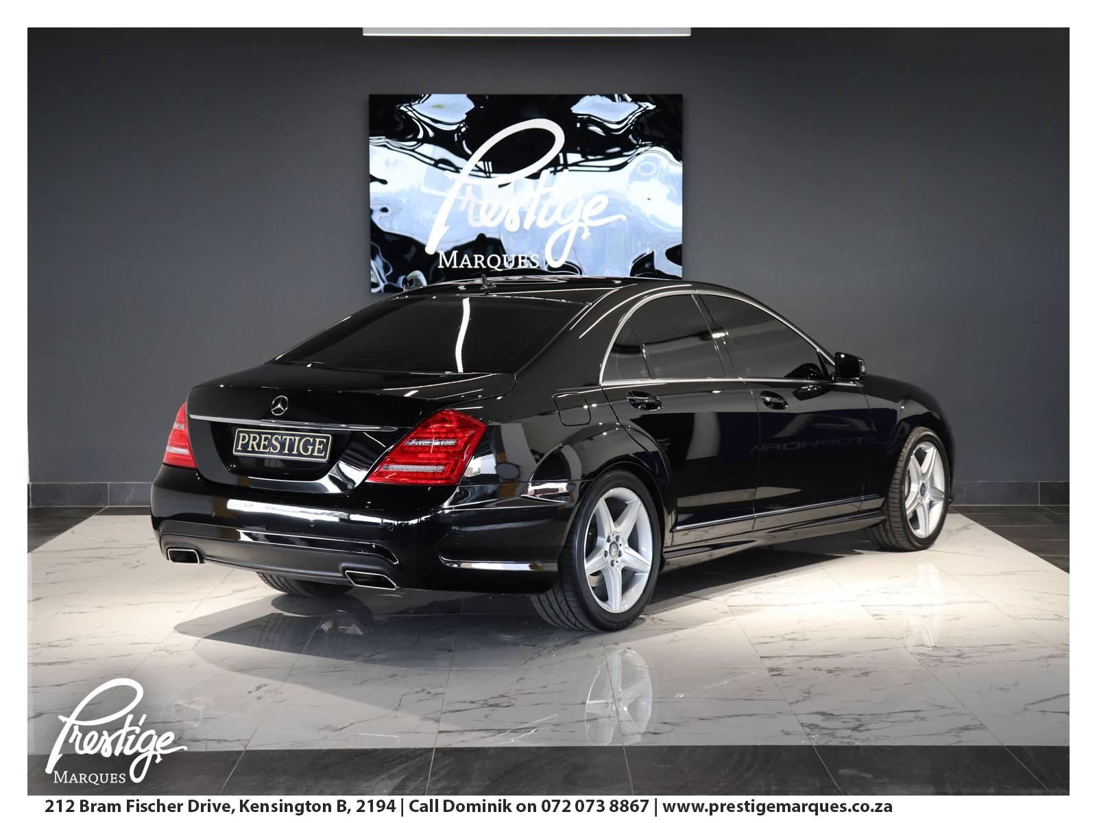 2011-Mercedes-Benz-S350-Prestige-Marques-Randburg-Sandton-3