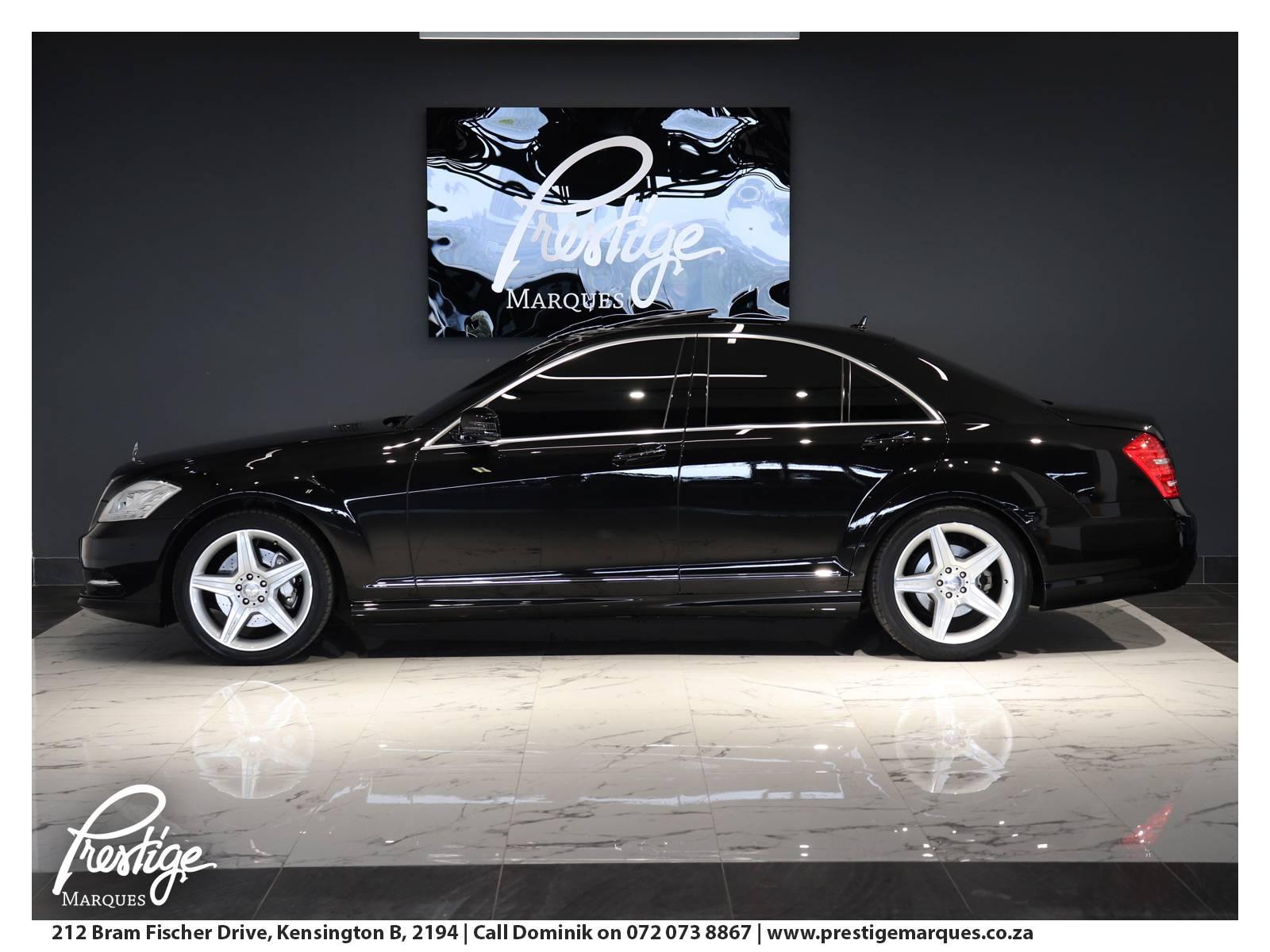 2011-Mercedes-Benz-S350-Prestige-Marques-Randburg-Sandton-5