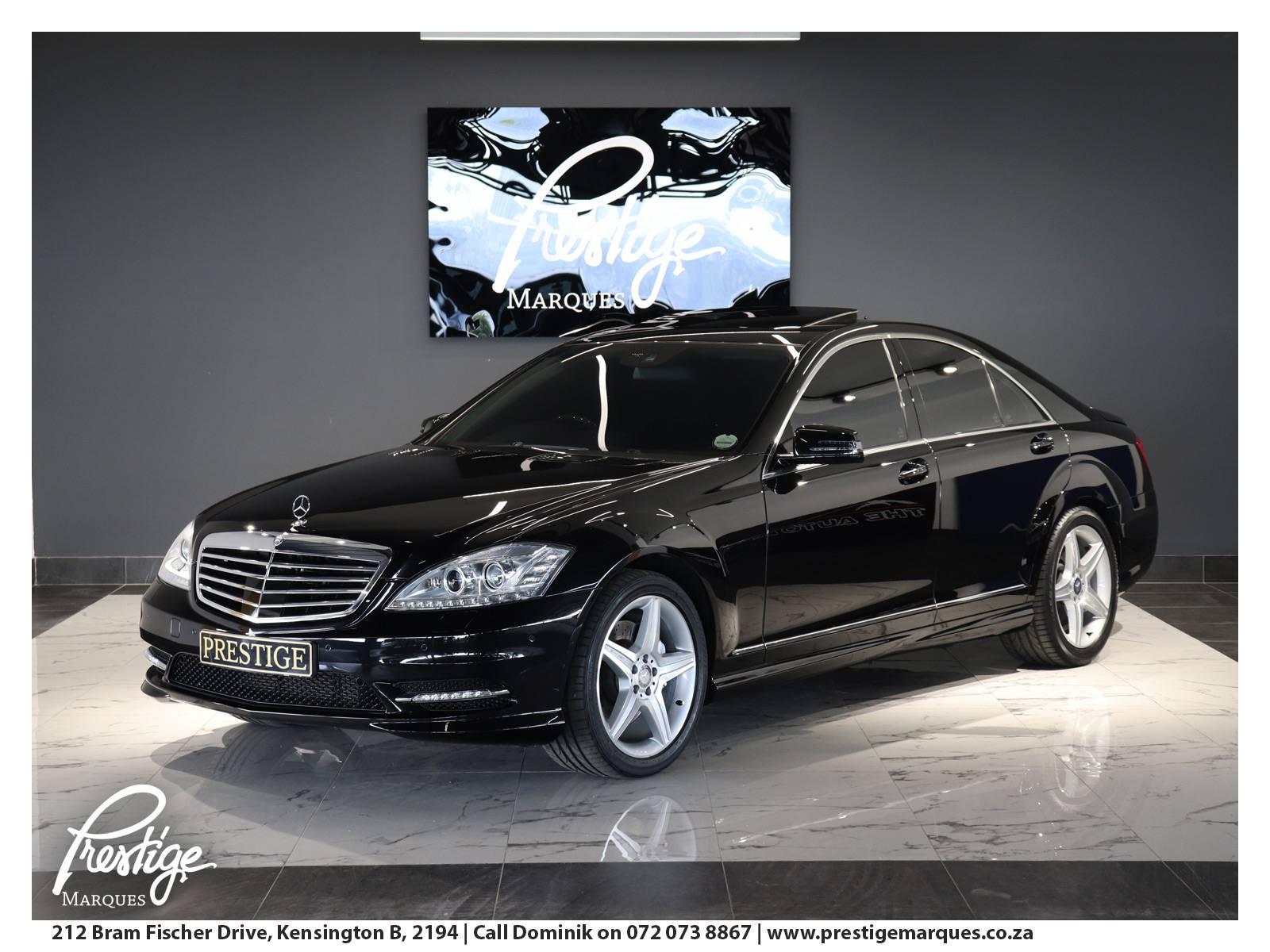 2011-Mercedes-Benz-S350-Prestige-Marques-Randburg-Sandton-6
