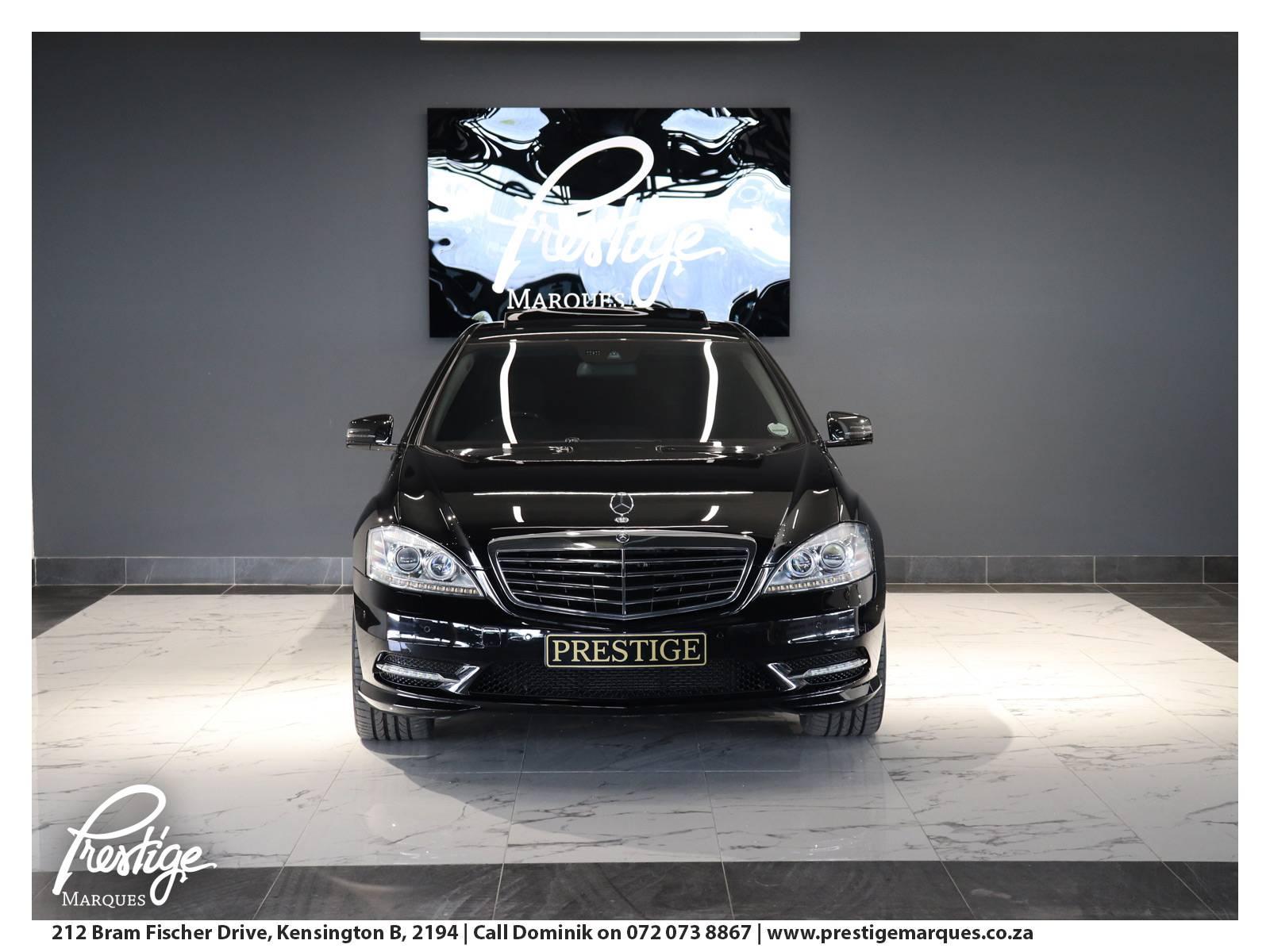 2011-Mercedes-Benz-S350-Prestige-Marques-Randburg-Sandton-7
