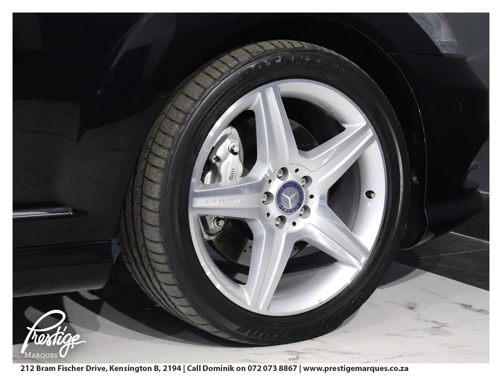 2011-Mercedes-Benz-S350-Prestige-Marques-Randburg-Sandton-8