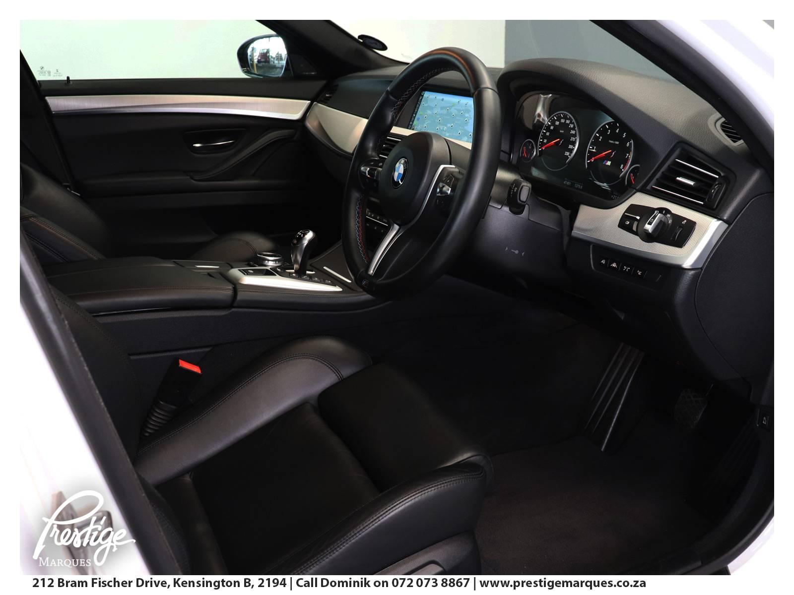 2015-BMW-F10-M5-MDCT-Prestige-Marques-Randburg-Sandton-10