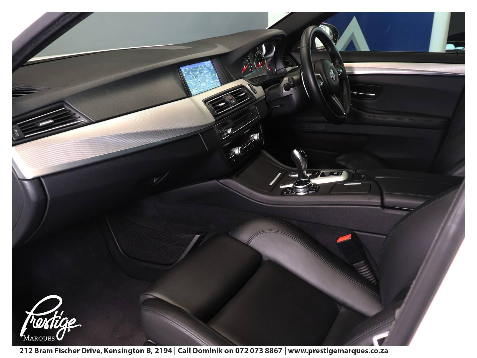 2015-BMW-F10-M5-MDCT-Prestige-Marques-Randburg-Sandton-14